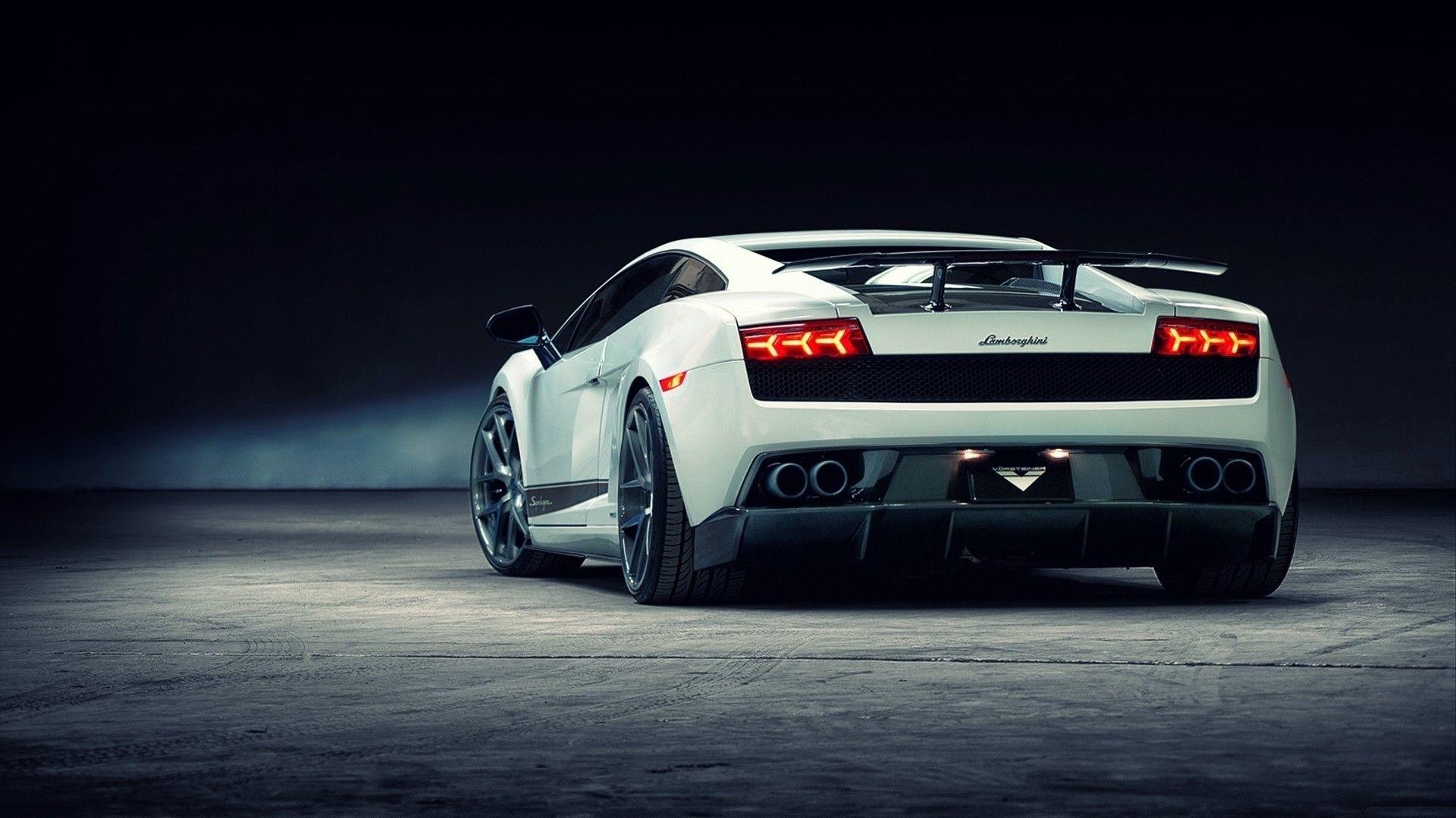 Lamborghini Wallpapers – Wallpaper Cave