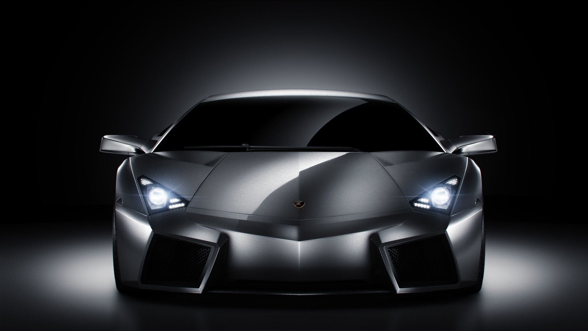 Lamborghini Reventon Hd Wallpaper 4975 Hd Wallpapers in Cars .