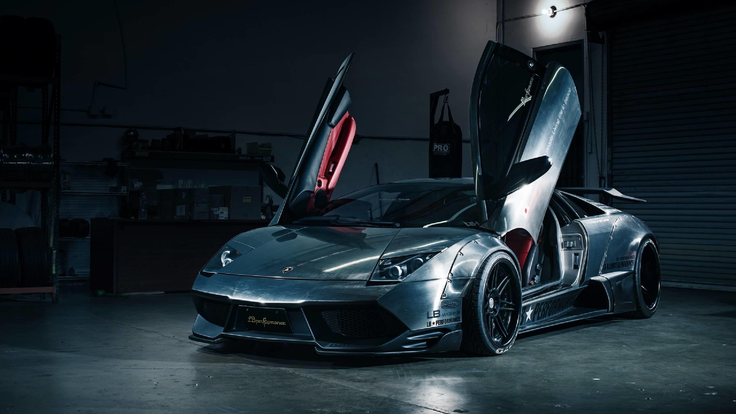 Lamborghini Wallpapers For Galaxy S3 · Lamborghini Wallpapers .