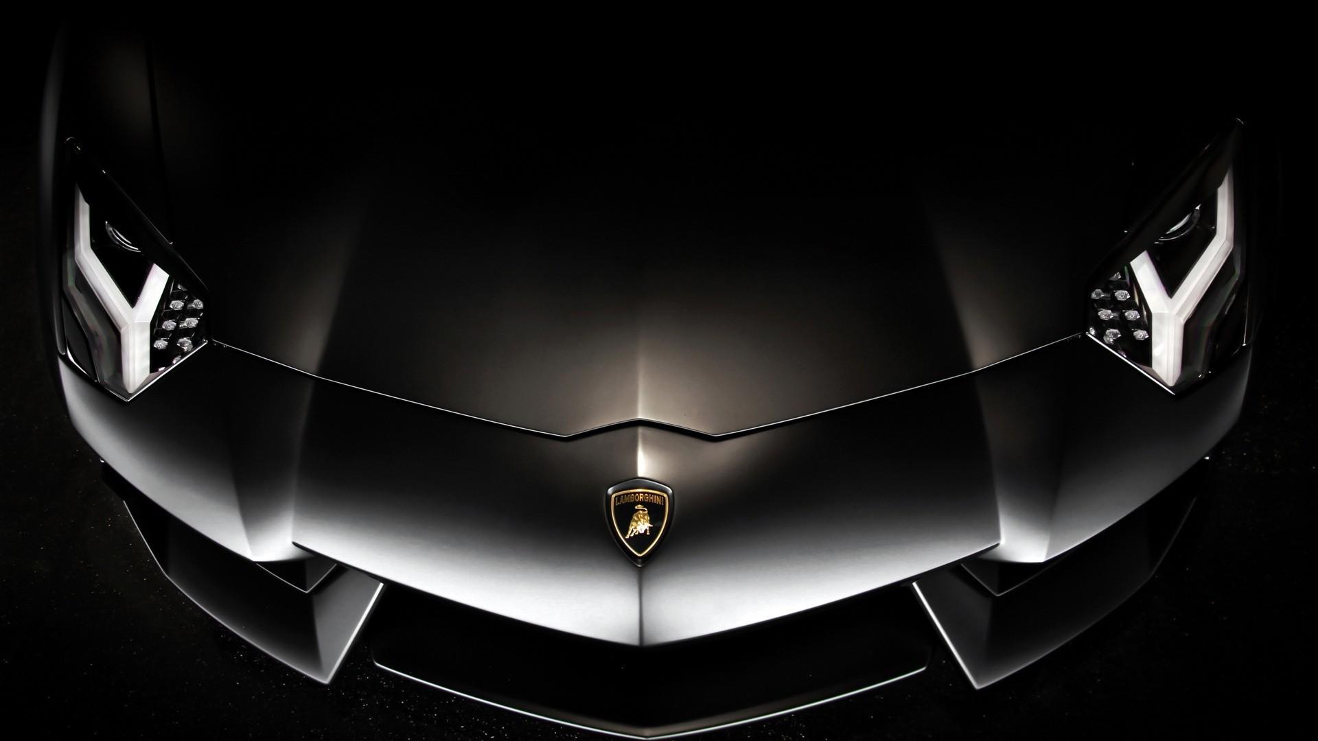 Lamborghini Aventador Wallpaper Free #jU2