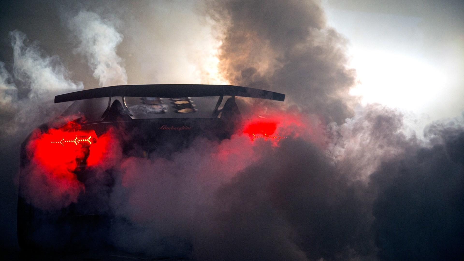 Lamborghini Aventador Wallpapers A51