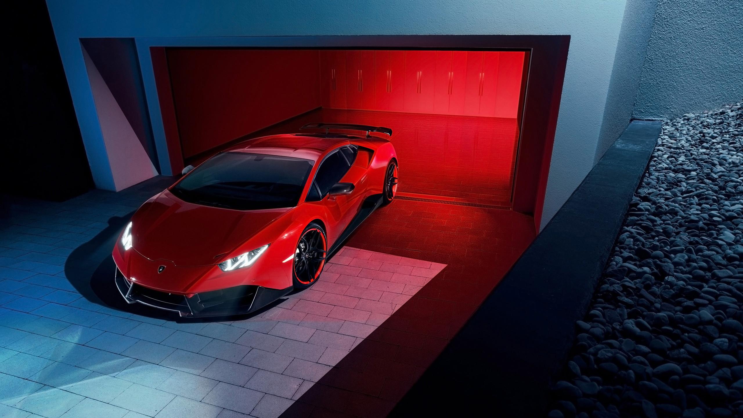 Lamborghini Wallpaper High Definition #TiC