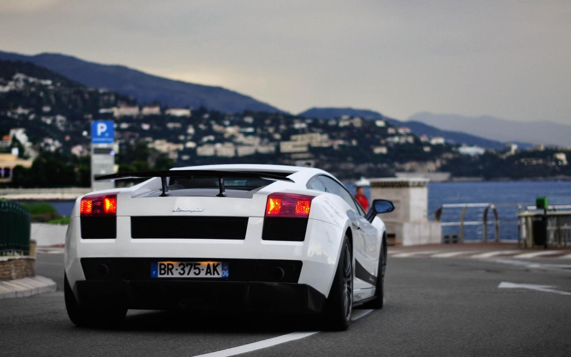 Lamborghini Veneno Interior Wallpaper | Lamborghini Wallpapers | Pinterest  | Lamborghini veneno, Lamborghini and Ferrari