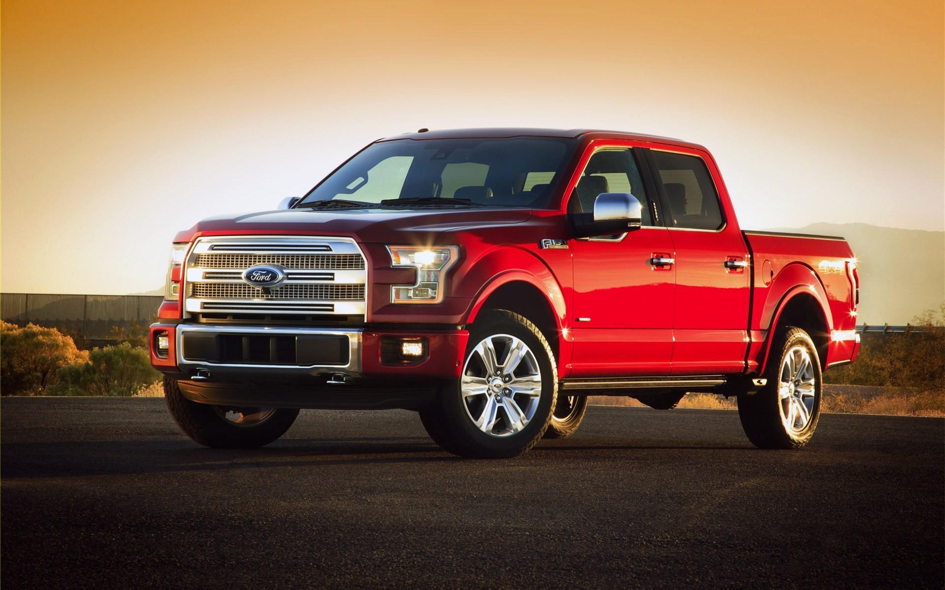 … ford trucks pickup trucks wallpapers hd desktop and mobile …