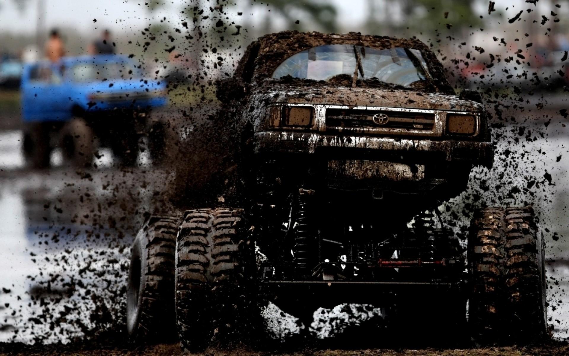toyota-mud-trucks-wallpaper-118.jpg