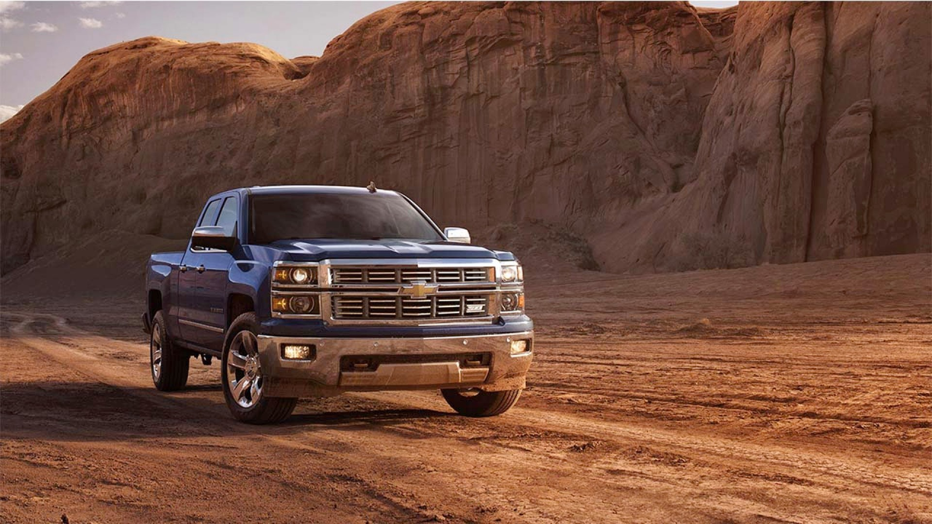 2016 Chevrolet Silverado   Chevrolet 2016, Chevrolet silverado and Chevrolet