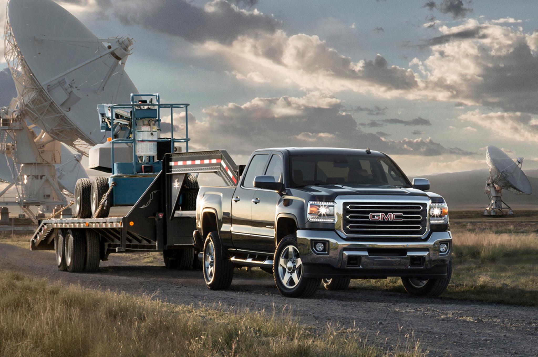 455 best Truck love images on Pinterest   Lifted trucks, Pickup trucks and  Diesel trucks