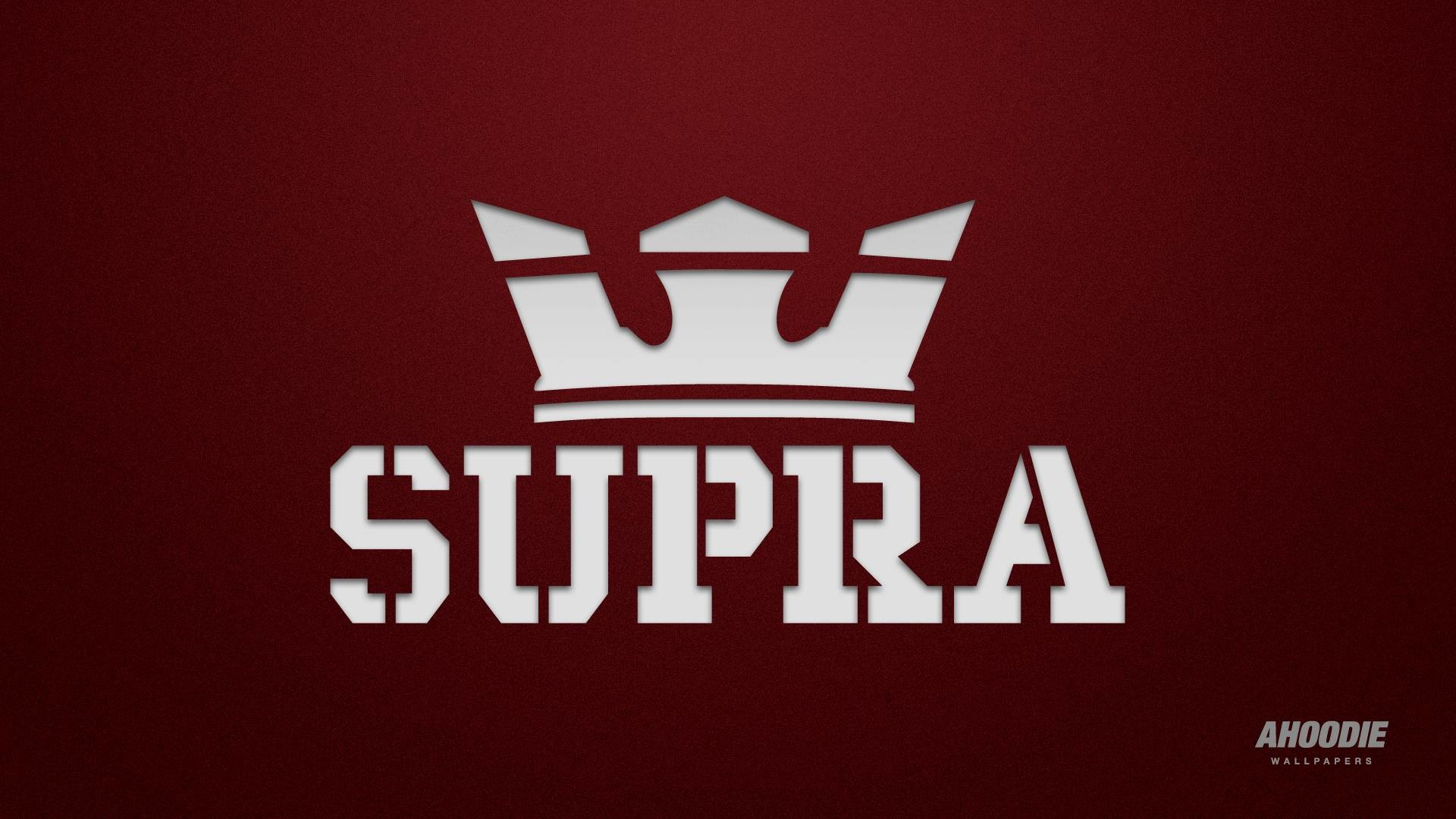 Images For > Supra Shoes Wallpaper