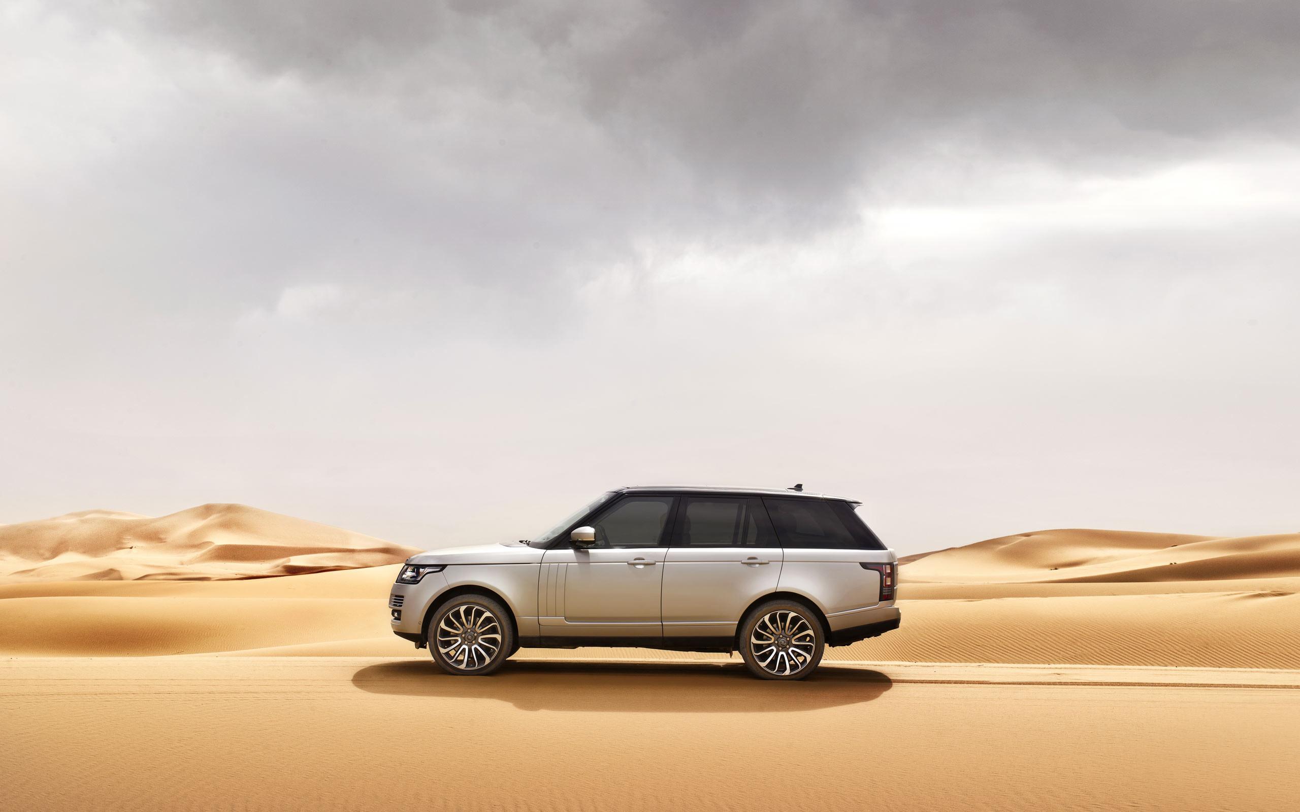 range rover wallpapers 4 .
