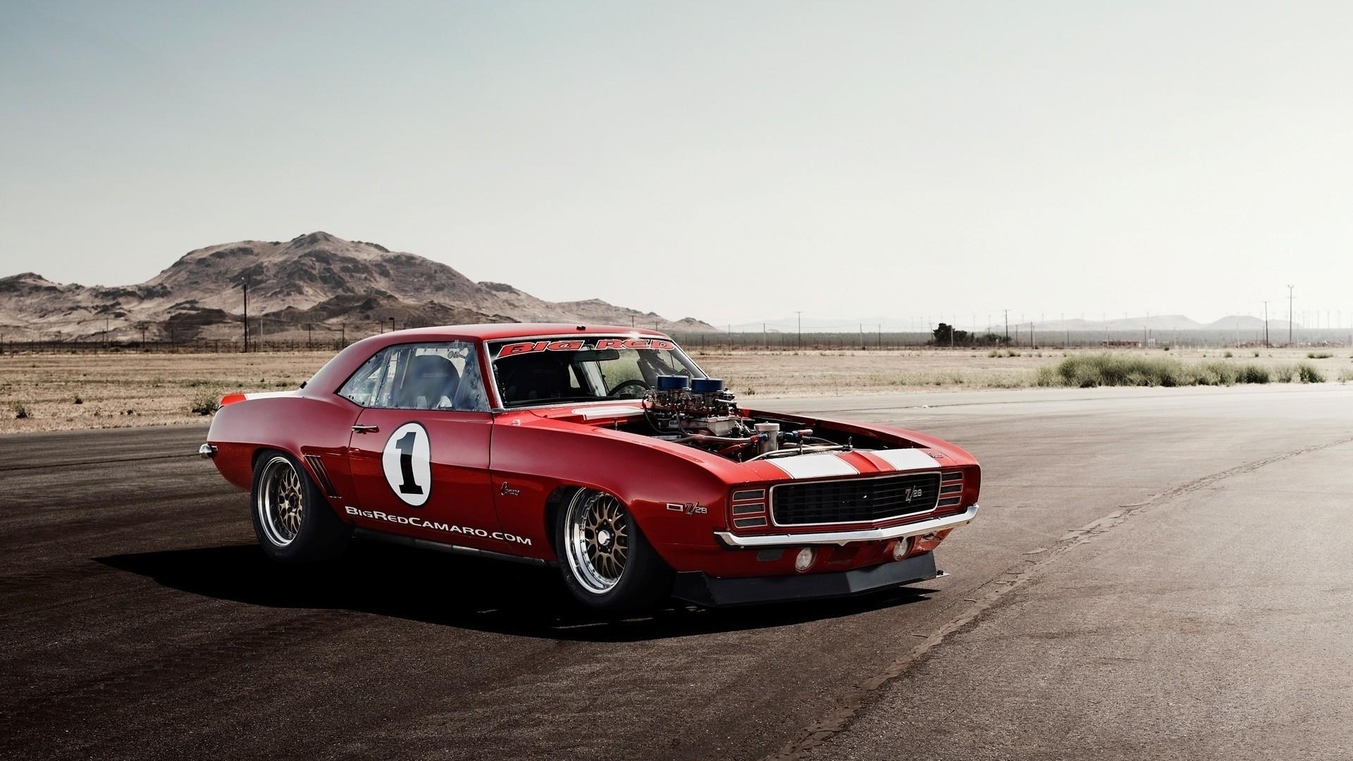 … wallpaper; cars roads vehicles chevrolet camaro chevrolet camaro z28  sports …