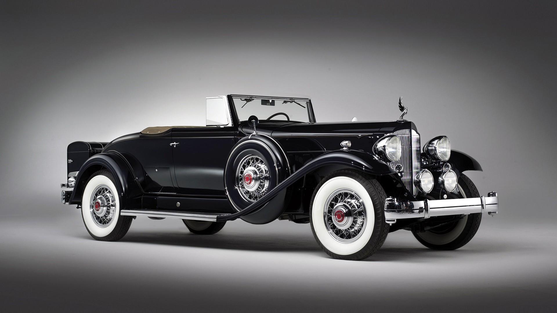 Vintage Cars Wallpaper Vintage, Cars, Classic, Cars