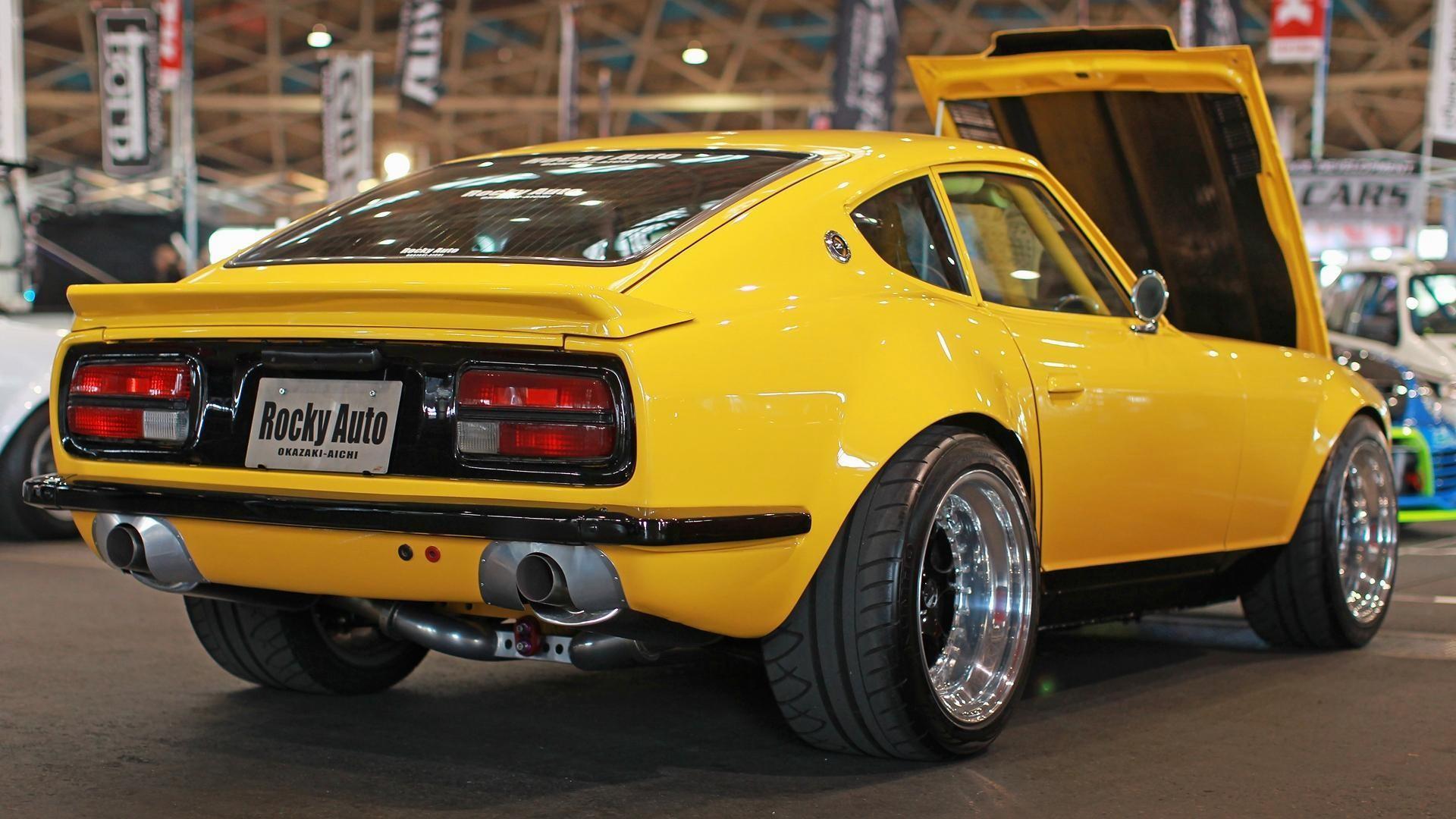 wallpaper.wiki-Nissan-Datsun-240Z-Background-PIC-WPD005325