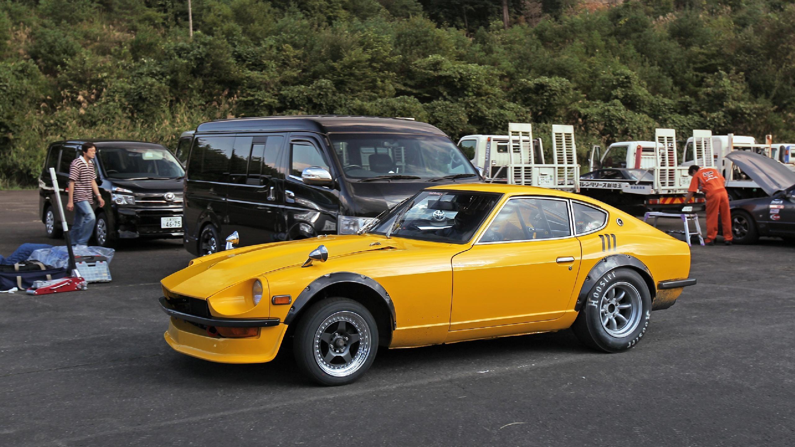 wallpaper.wiki-Image-of-Nissan-Datsun-240Z-PIC-