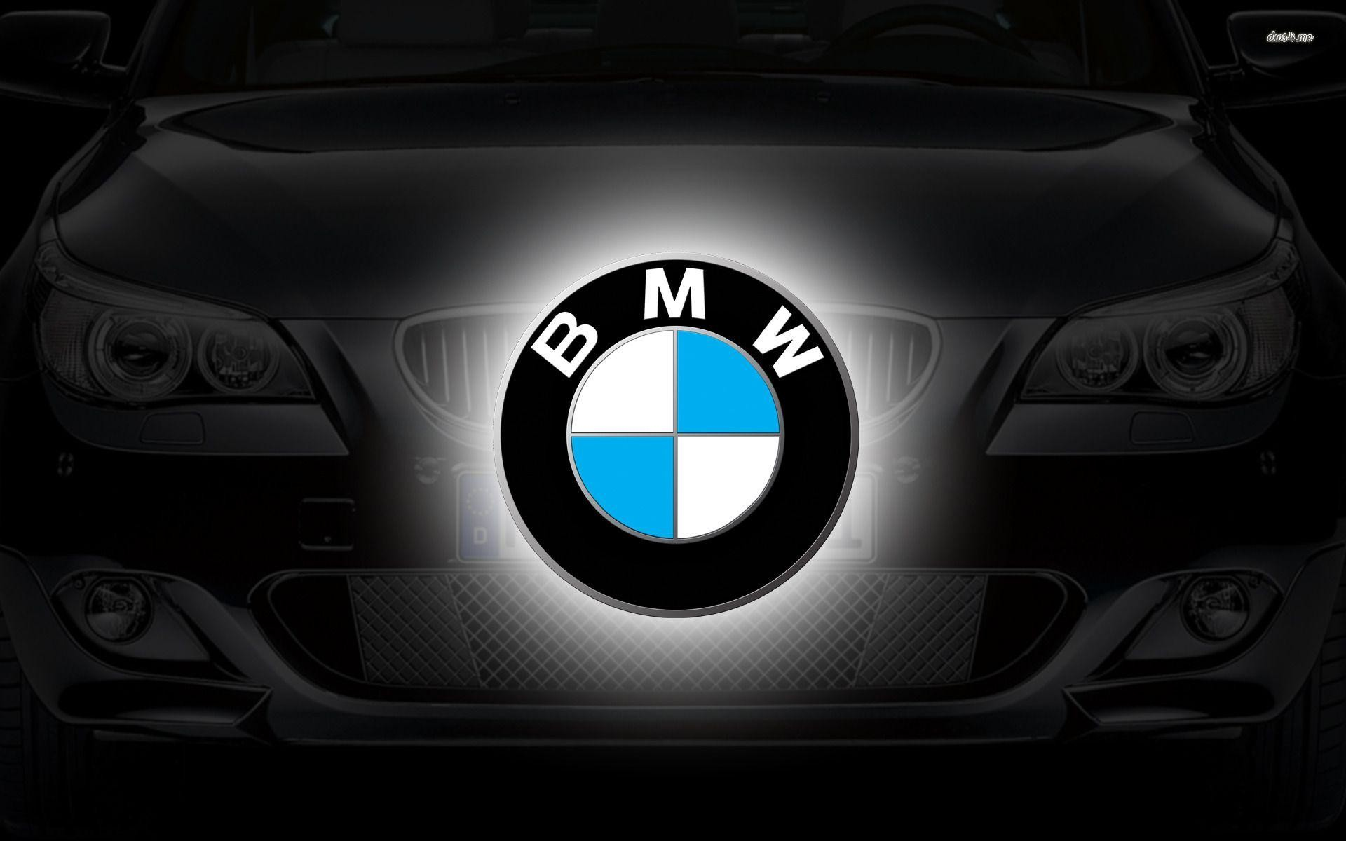 Bmw Logo Wallpapers – Full HD wallpaper search