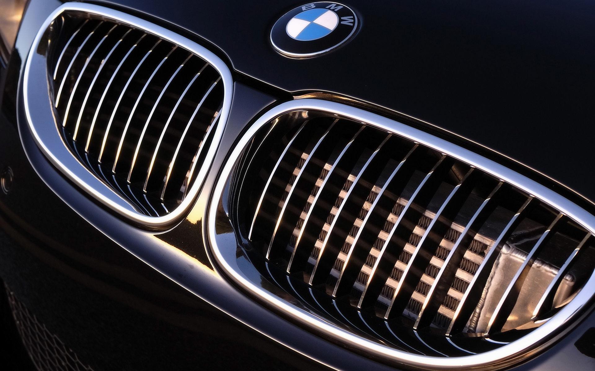 wallpaper.wiki-BMW-Logo-Background-Free-Download-PIC-