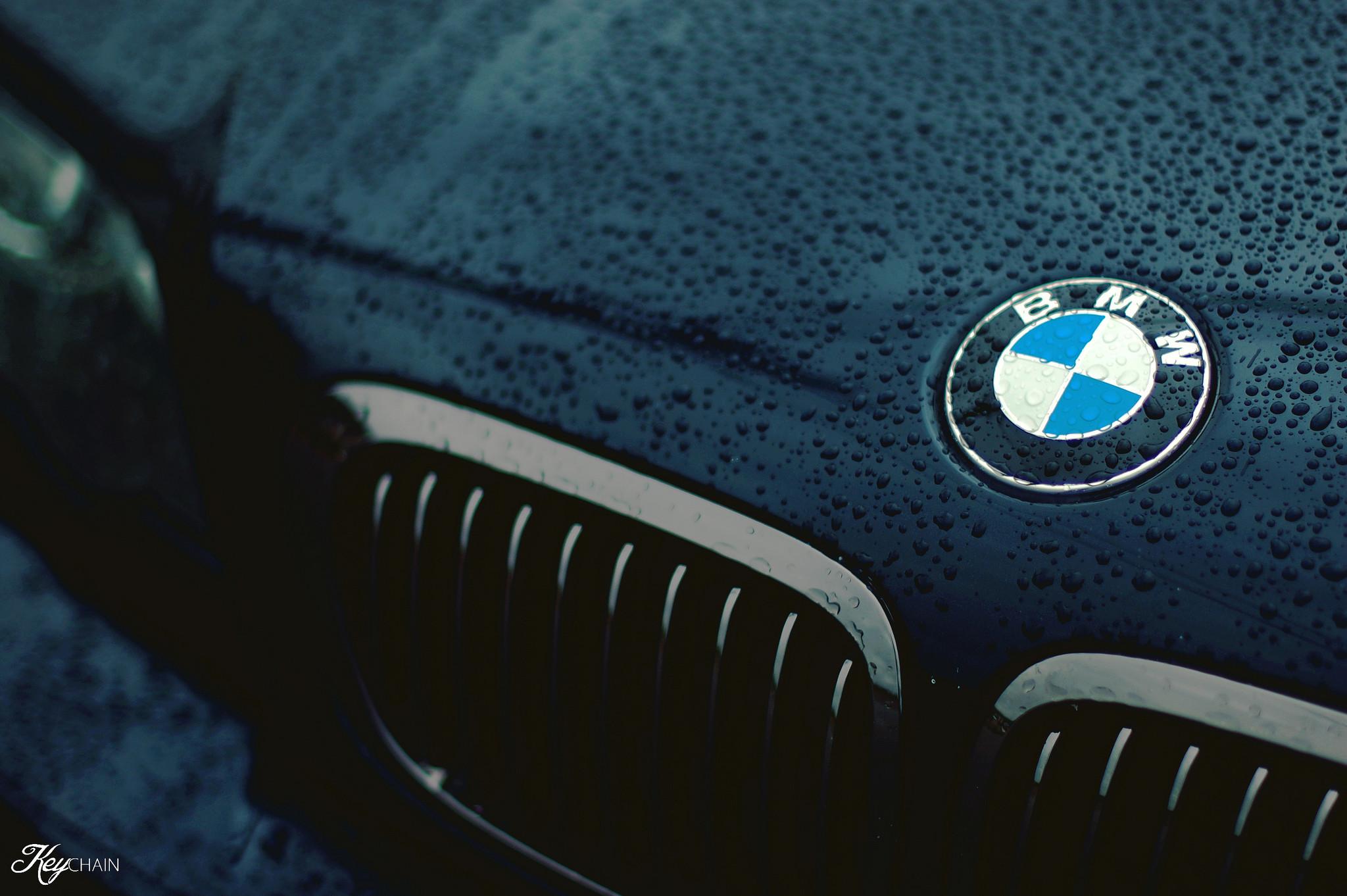 BMW-Logo-Wallpaper-7
