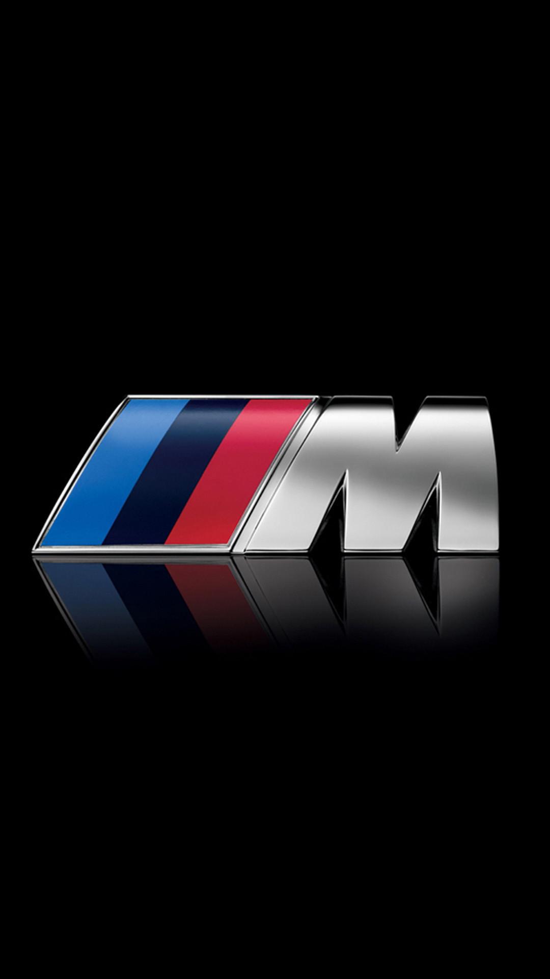 BMW Logo 3D HD   BMW Logo VECTOR   #13