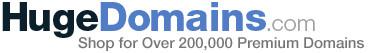 Bmw Logo Hd Images Download Free Desktop Wallpaper Images Pictures