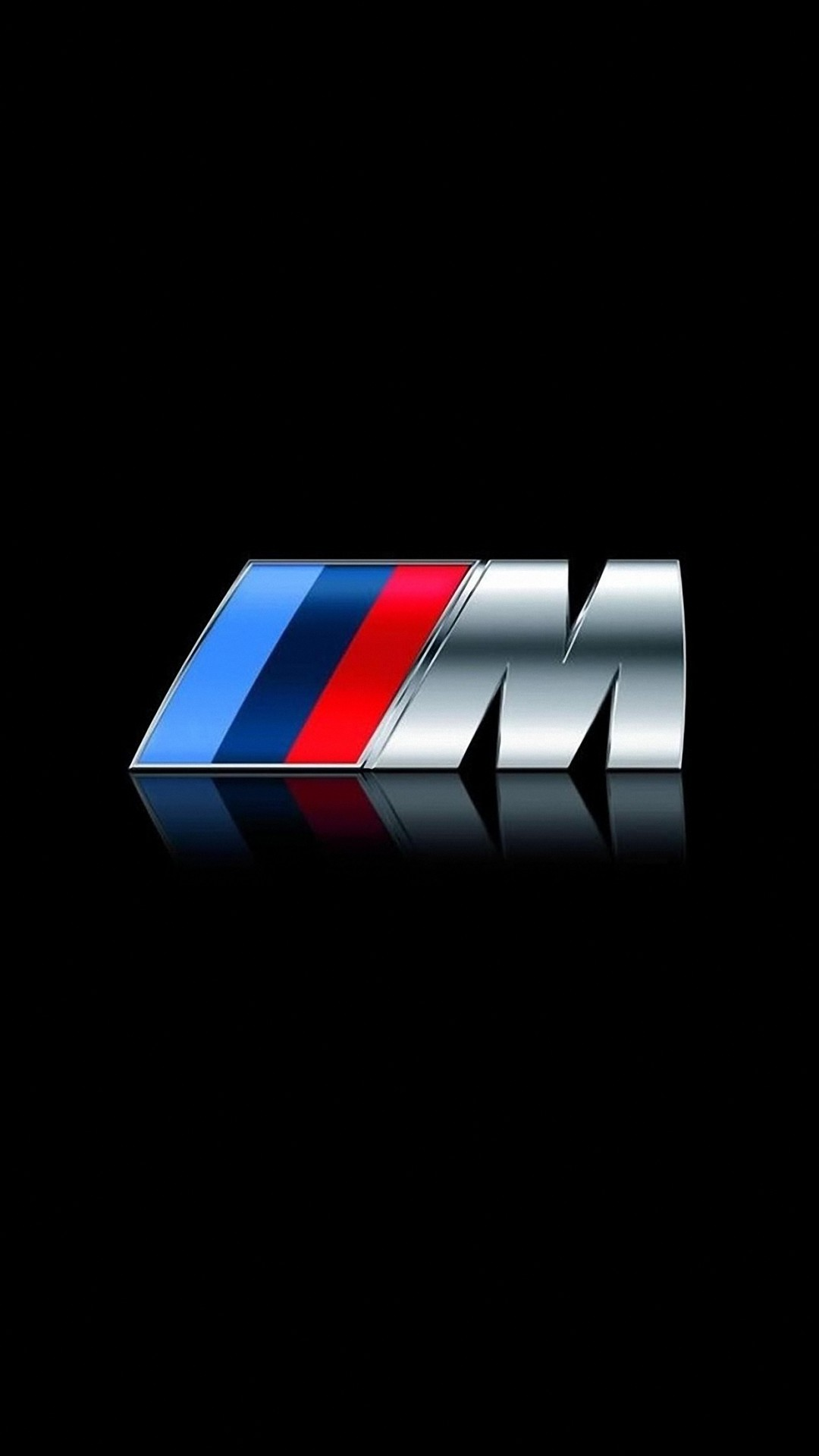 … Bmw Logo iPhone 6s Wallpapers HD