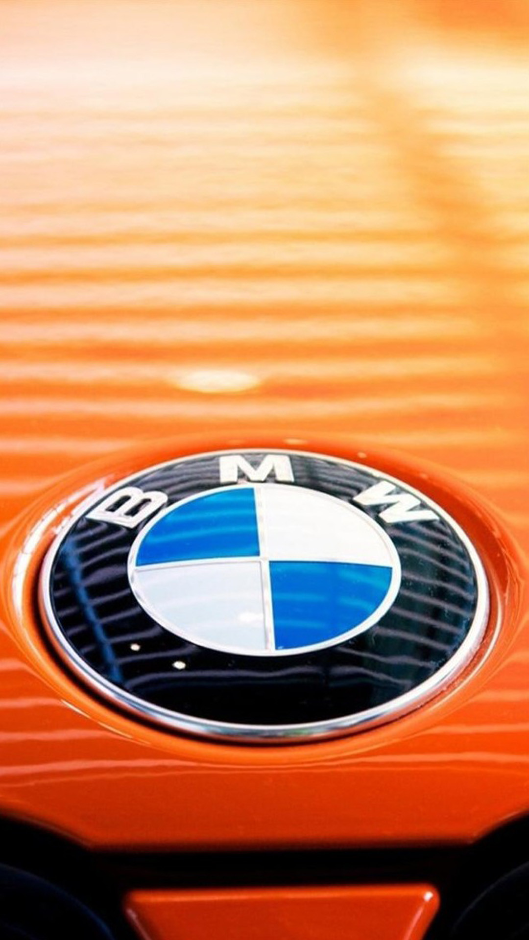 Bmw Logo Hd Wallpapers High Resolution Cars Wallpaper