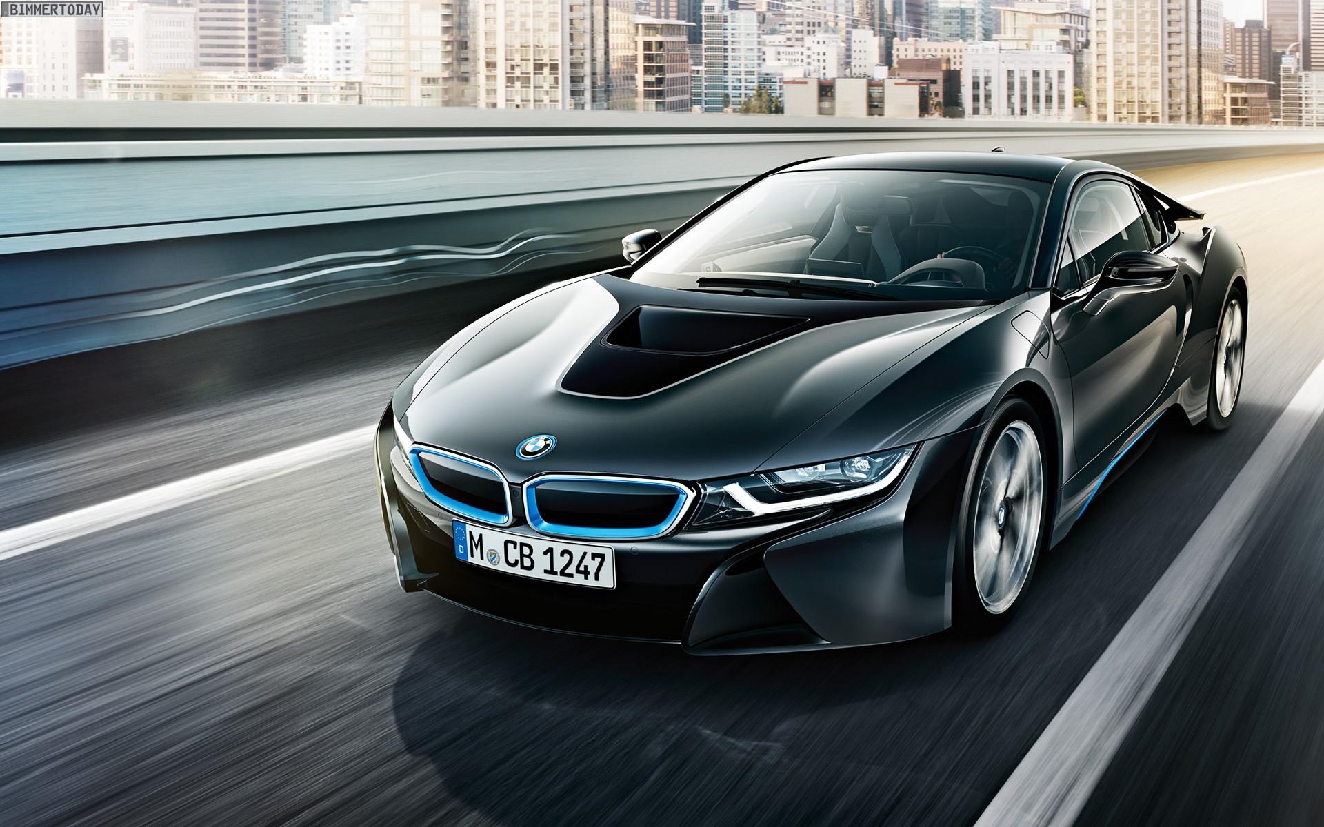 BMW Logo Wallpaper x