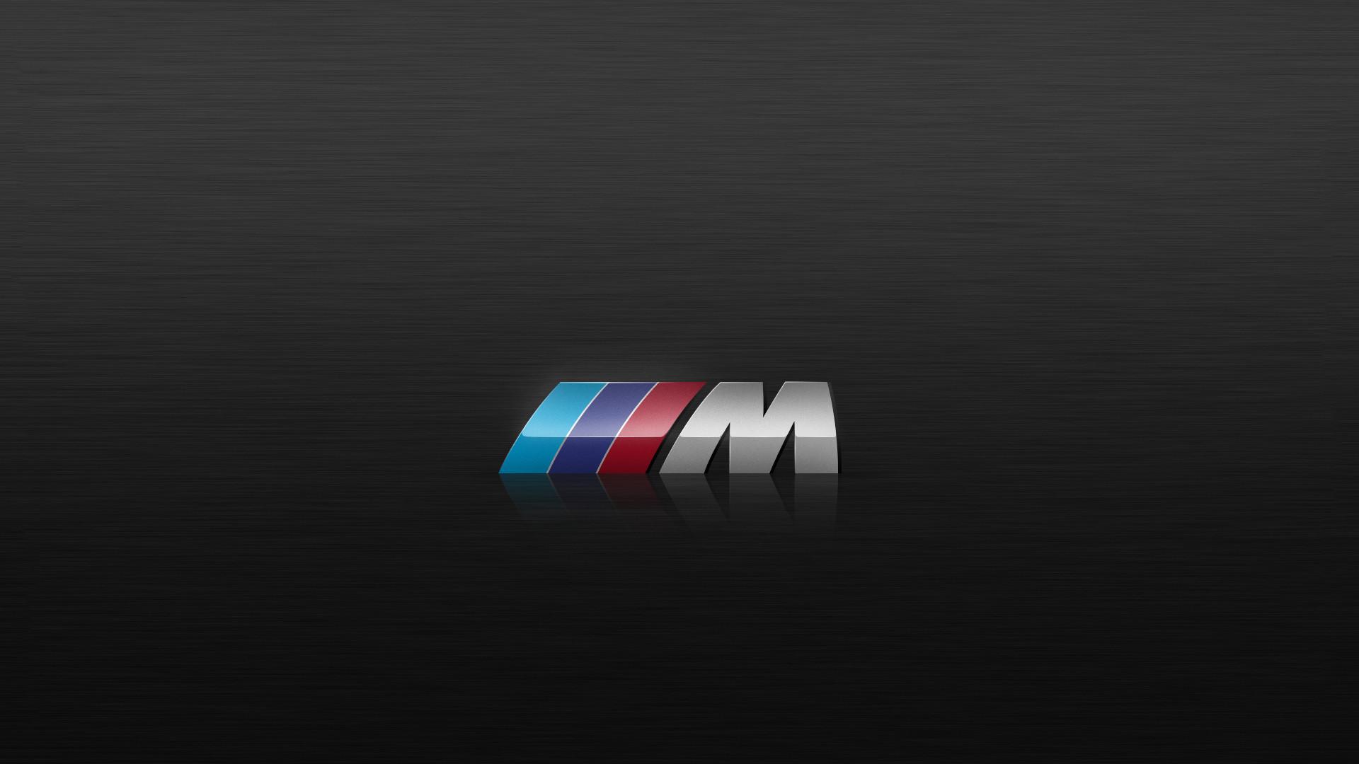 Bmw M Wallpaper. bmw m logo hd wallpapers