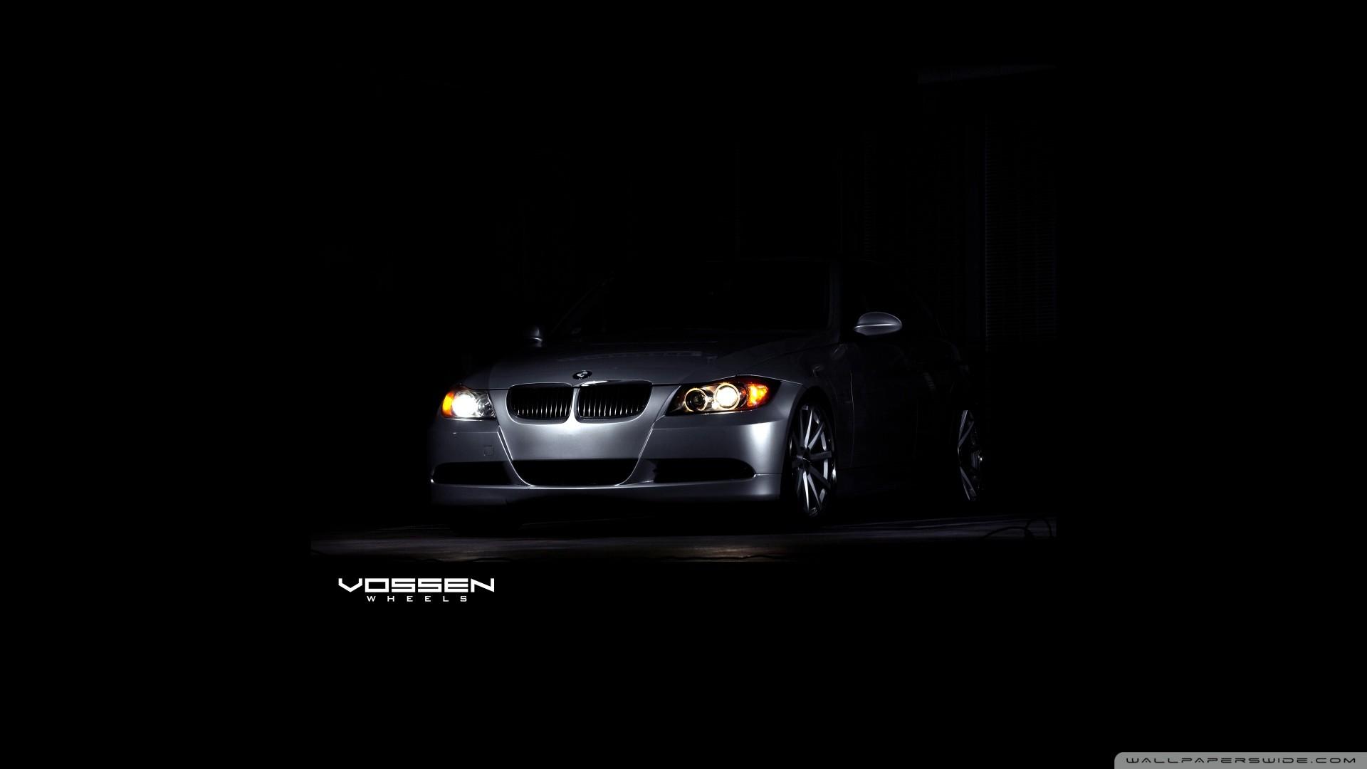 BMW CV1 Teaser HD desktop wallpaper : Widescreen : High .