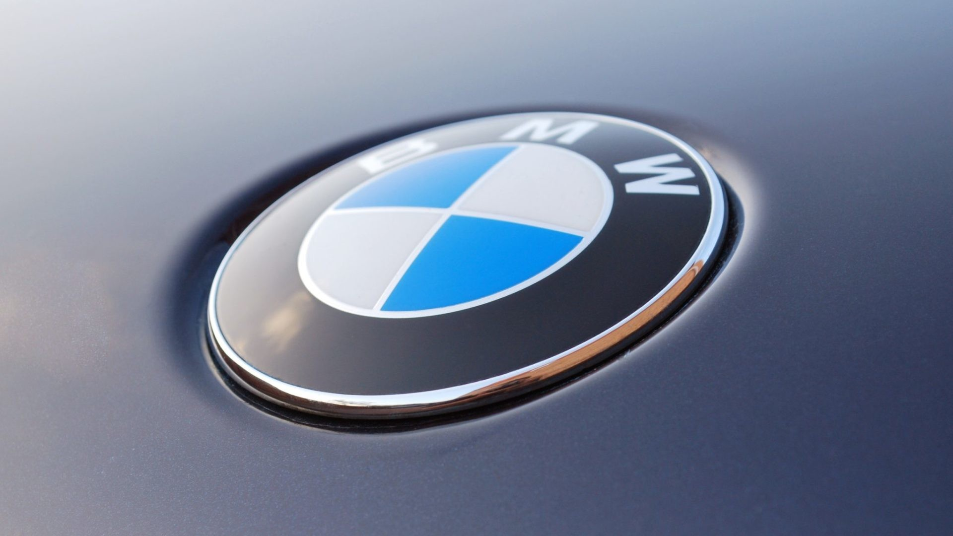 Download Car, BMW, Logo, 4K, Background Wallpapers from Below Resolution.