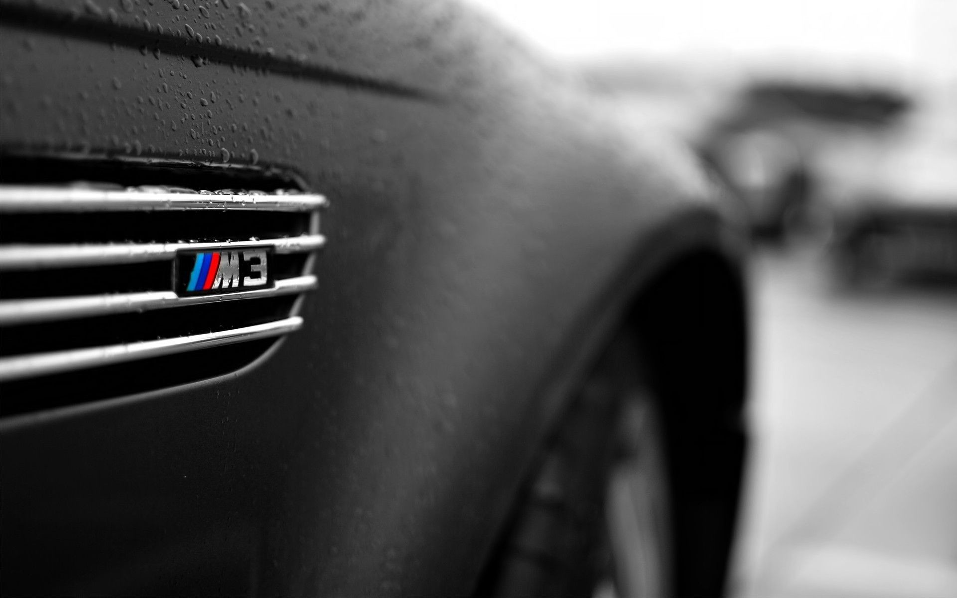 Bmw M3 Wallpapers – Full HD Wallpaper Search | BMW | Pinterest | Wallpapers,  BMW