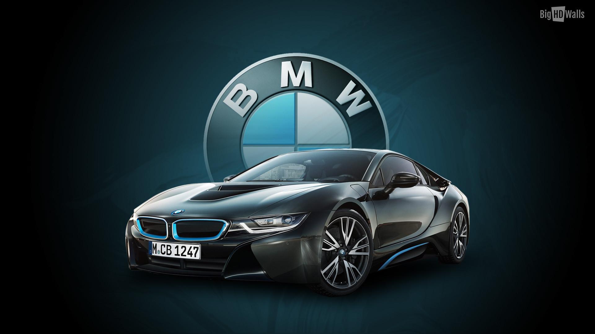 66 Bmw Logo Hd