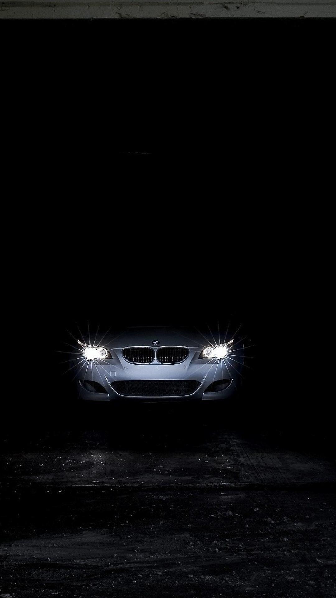 BMW iphone tumblr wallpaper