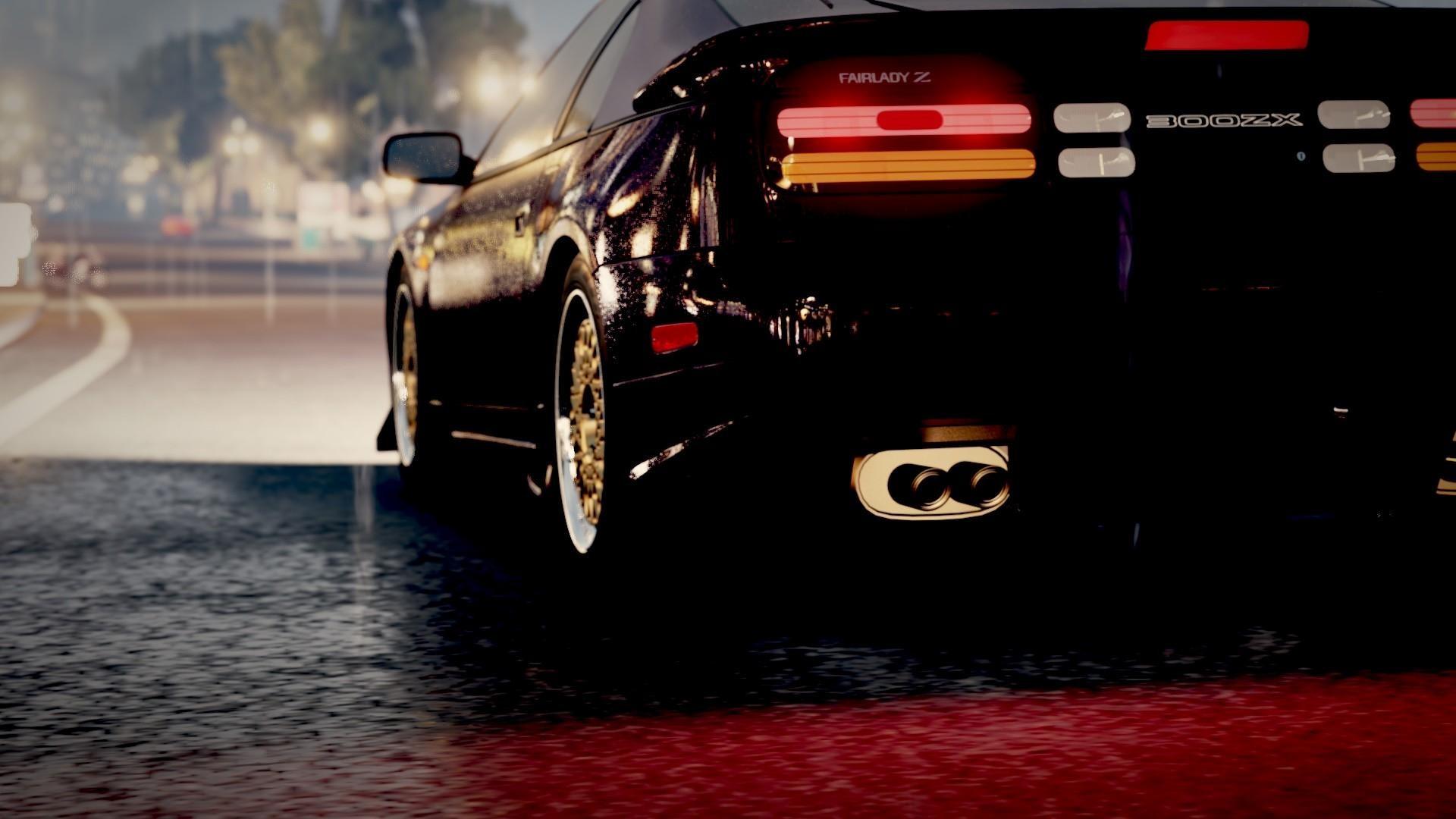 wallpaper.wiki-Free-Download-Nissan-300zx-Wallpaper-PIC-