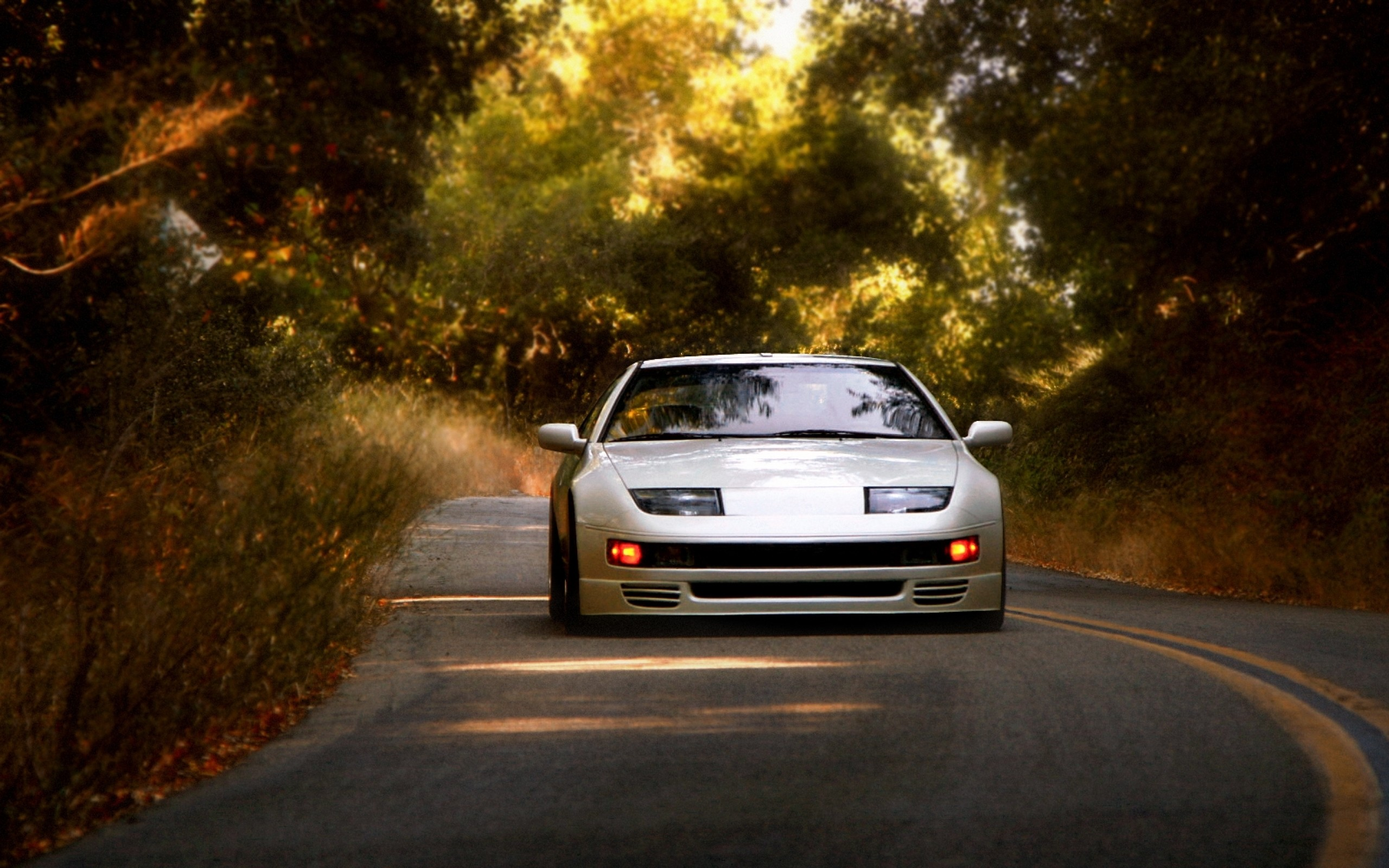 Nissan 300zx. Needs to be incorporated somewhere! | Cars | Pinterest |  Nissan 300zx, Nissan and Cars
