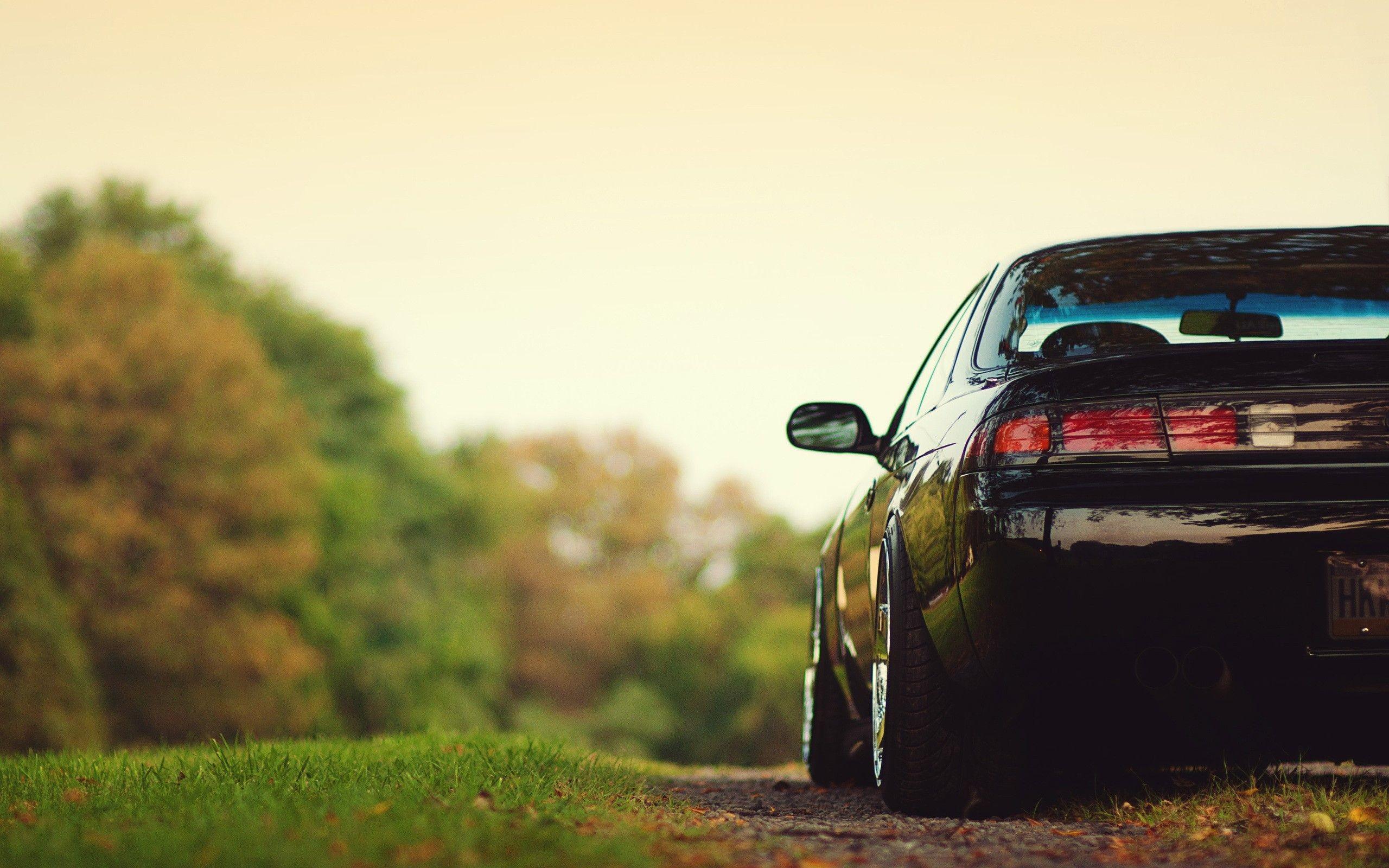 Nissan Silvia Wallpapers – Full HD wallpaper search