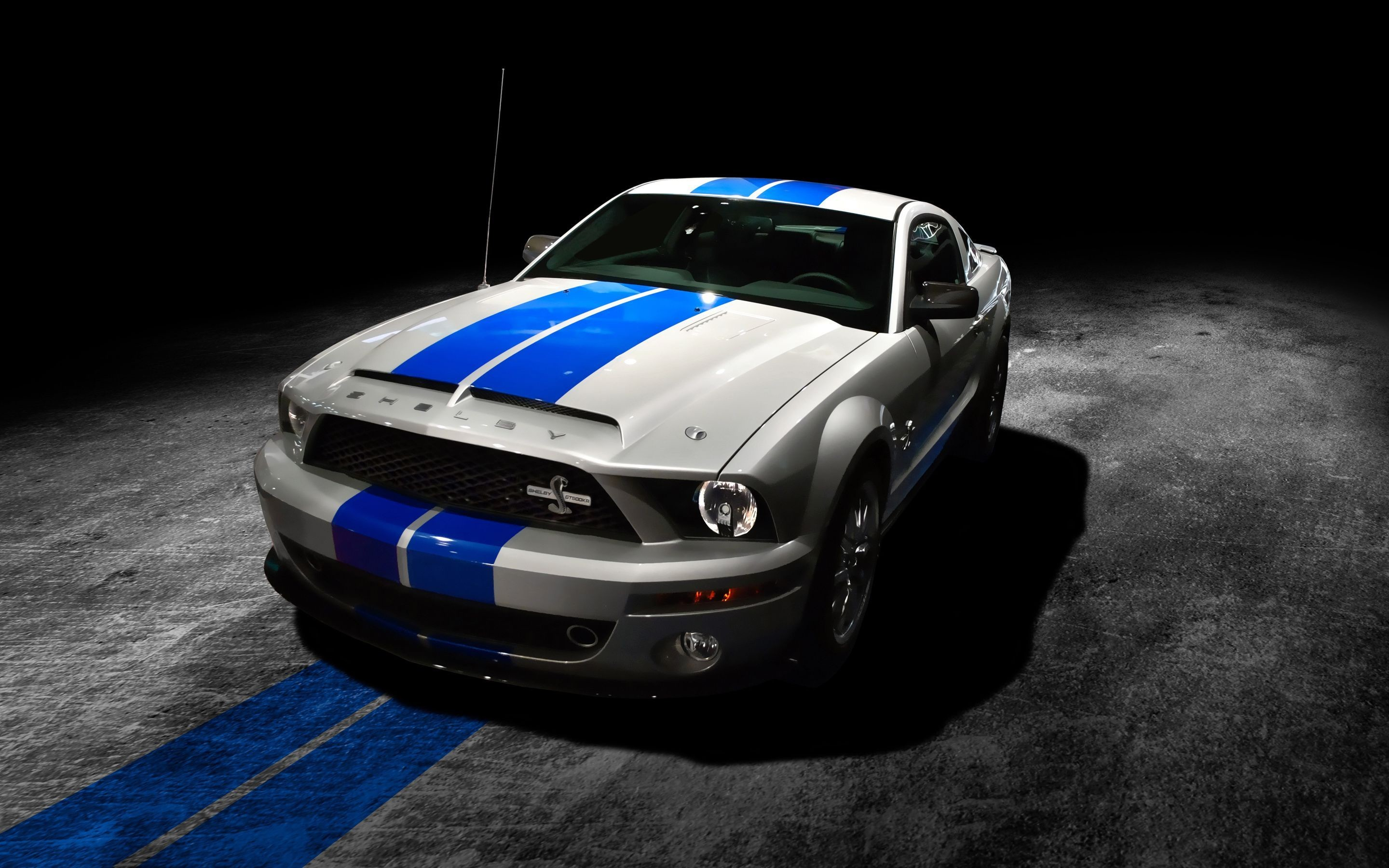 Wallpapers Tagged With MUSTANG