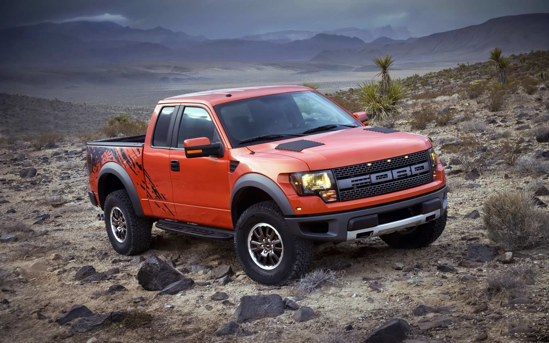Edmunds has detailed price information for the Used 2012 Ford SVT Raptor.  See our Used 2012 Ford SVT Raptor page for detailed gas mileage  information, …