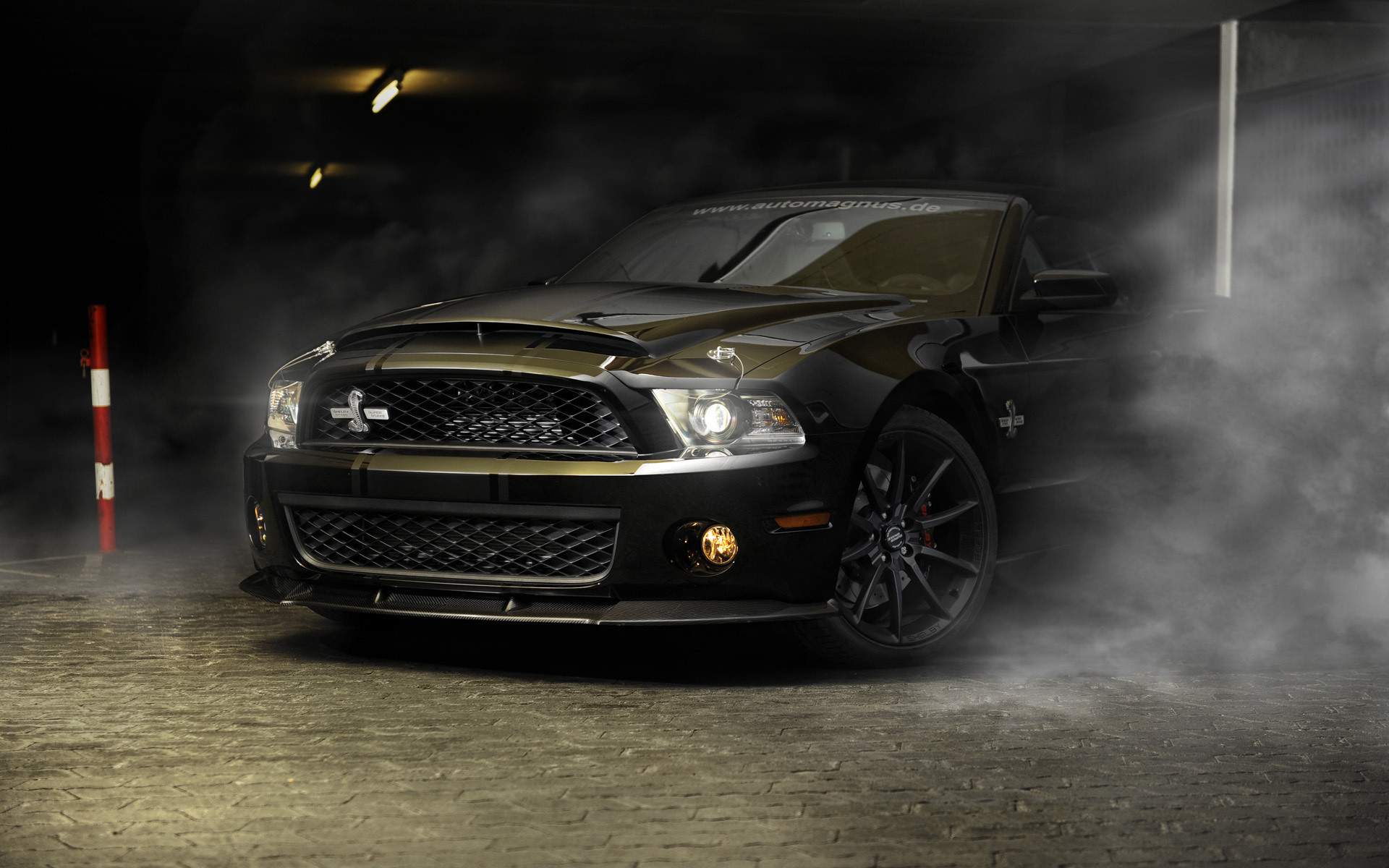Ford Mustang Wallpapers Pack Download V.516 – KB.iPT PC Wallpapers
