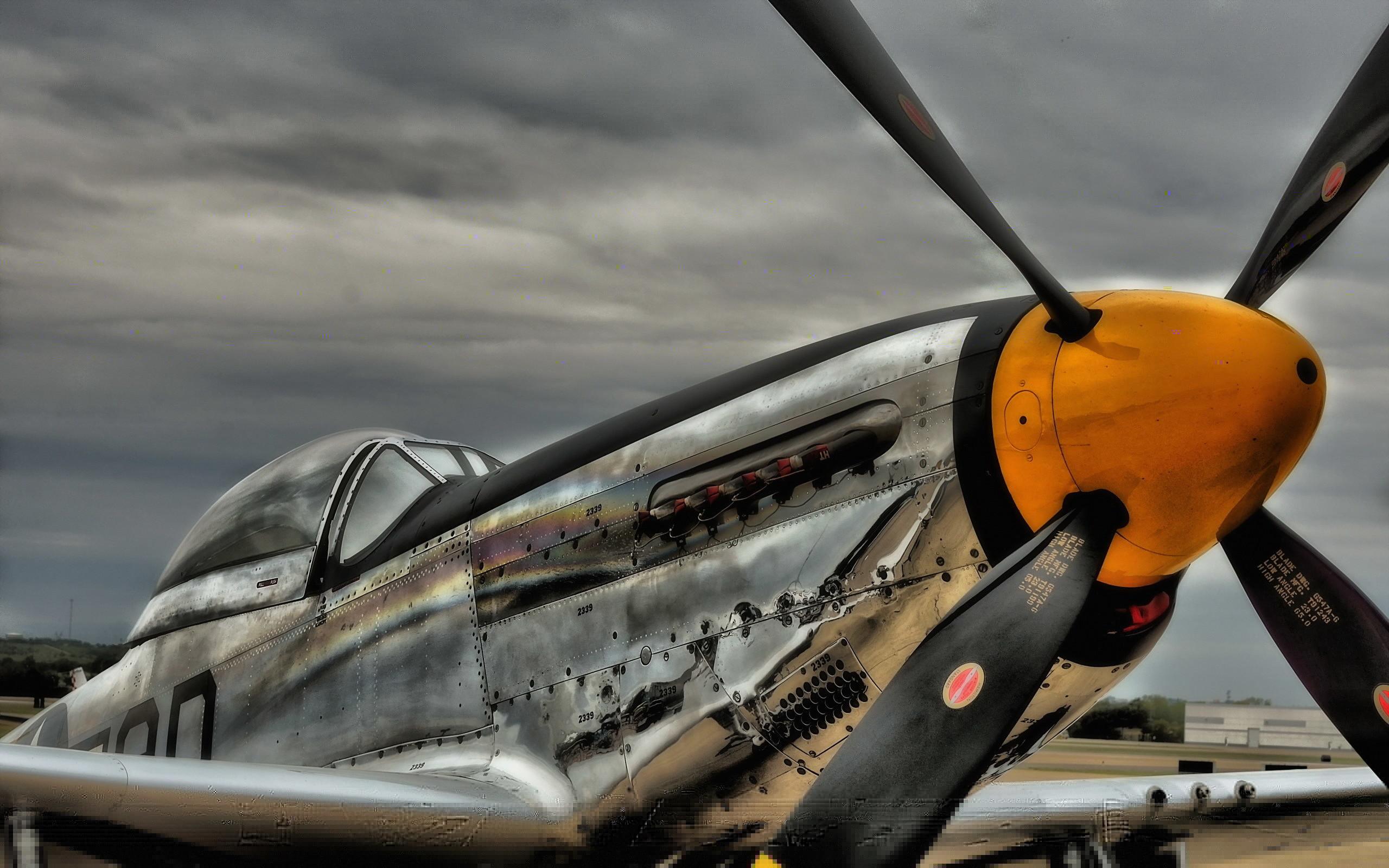 Wallpaper p51 mustang, airplane, aviation wallpapers aviation .