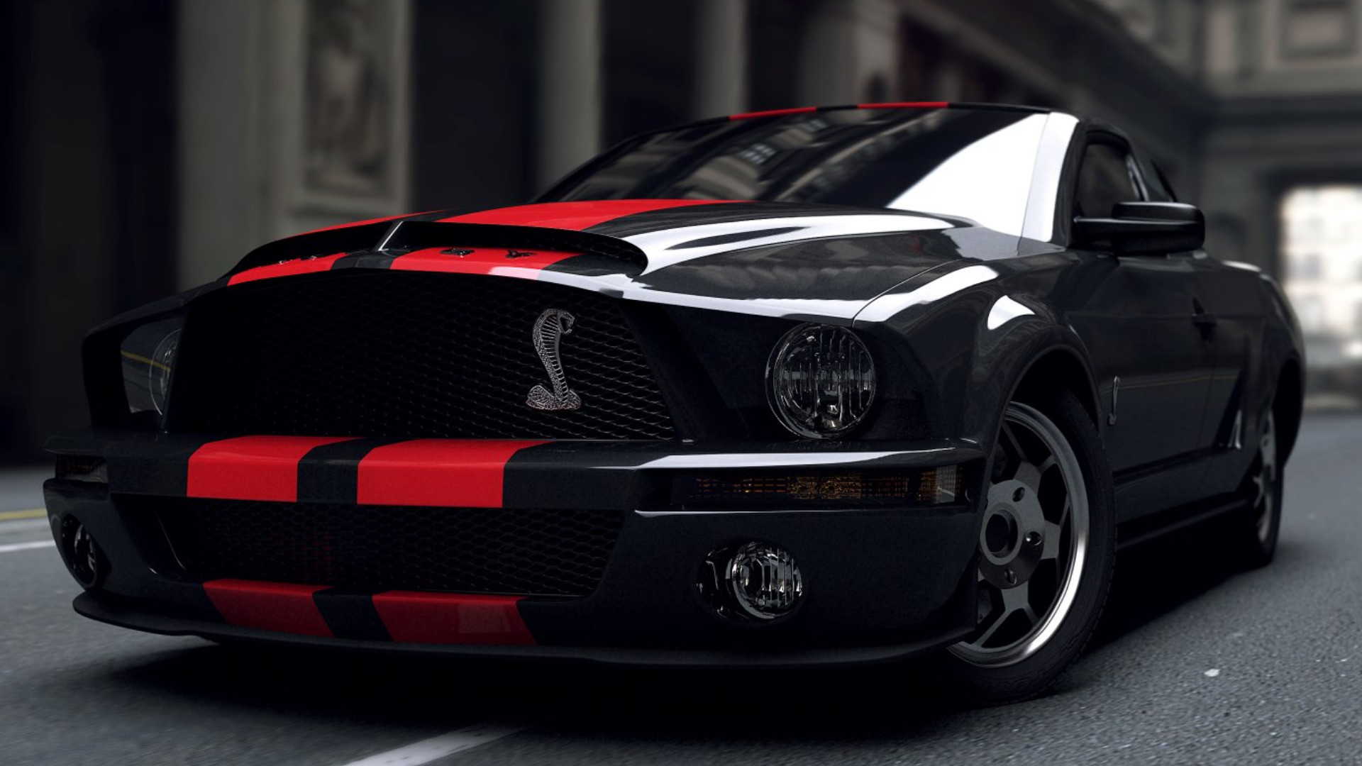 #779864038 Ford Mustang Wallpapers | Ford Mustang Wallpapers  Collection