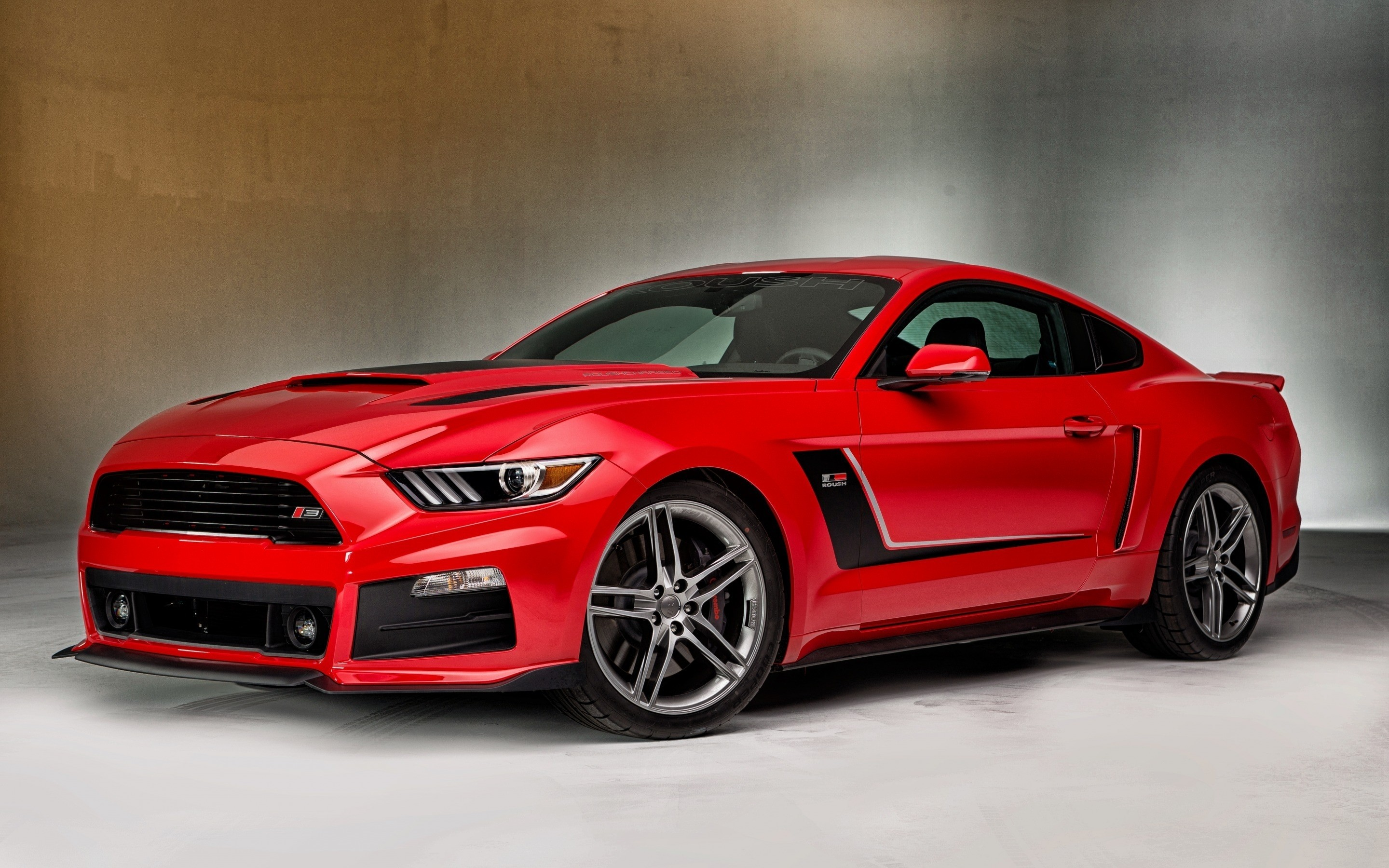 … wallpapers; gourgeous red ford mustang 2880 x 1800 retina display  wallpaper …