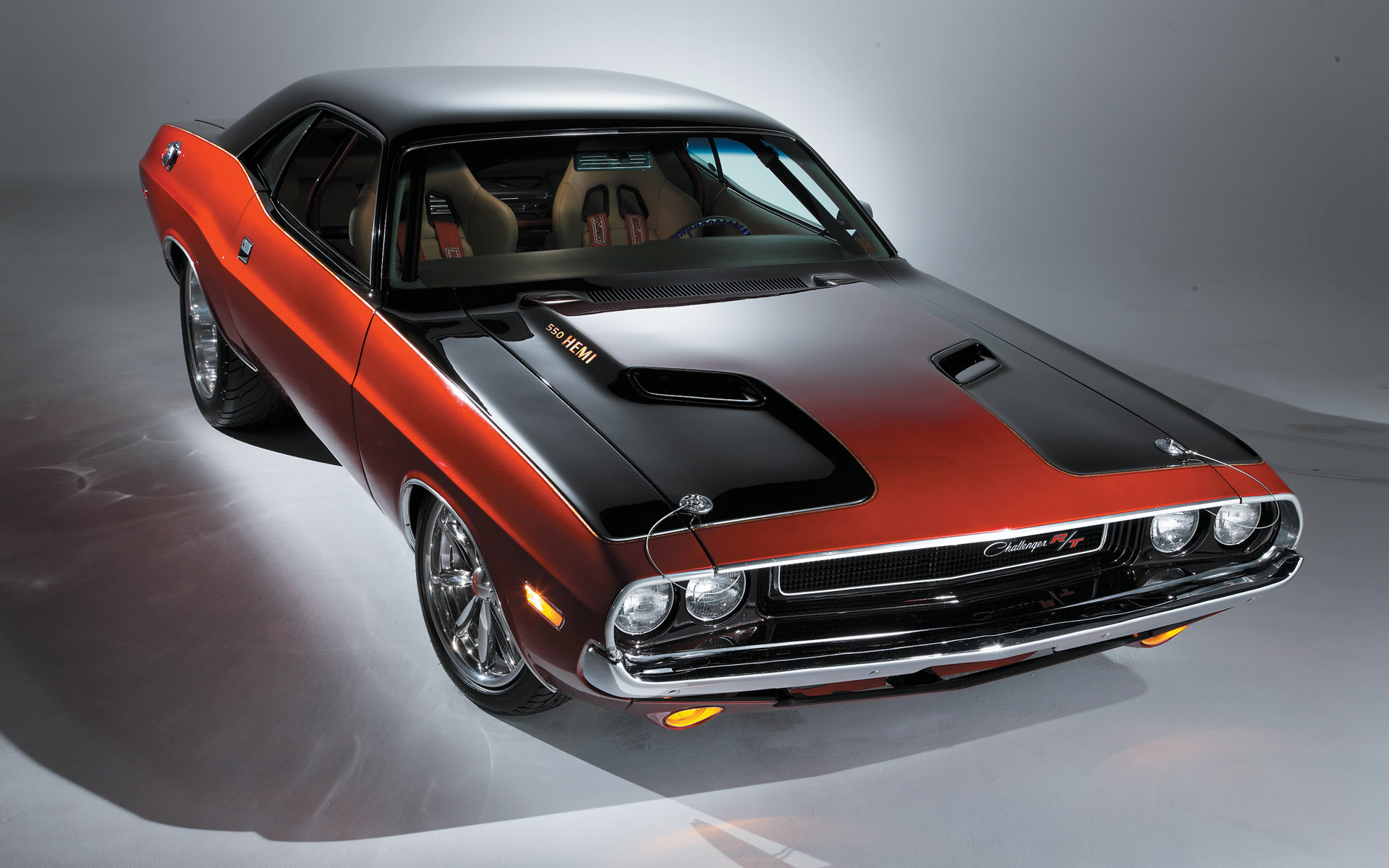 1000 Images About 1970 Challenger On Pinterest Dean Ogorman Auction And  Vintage