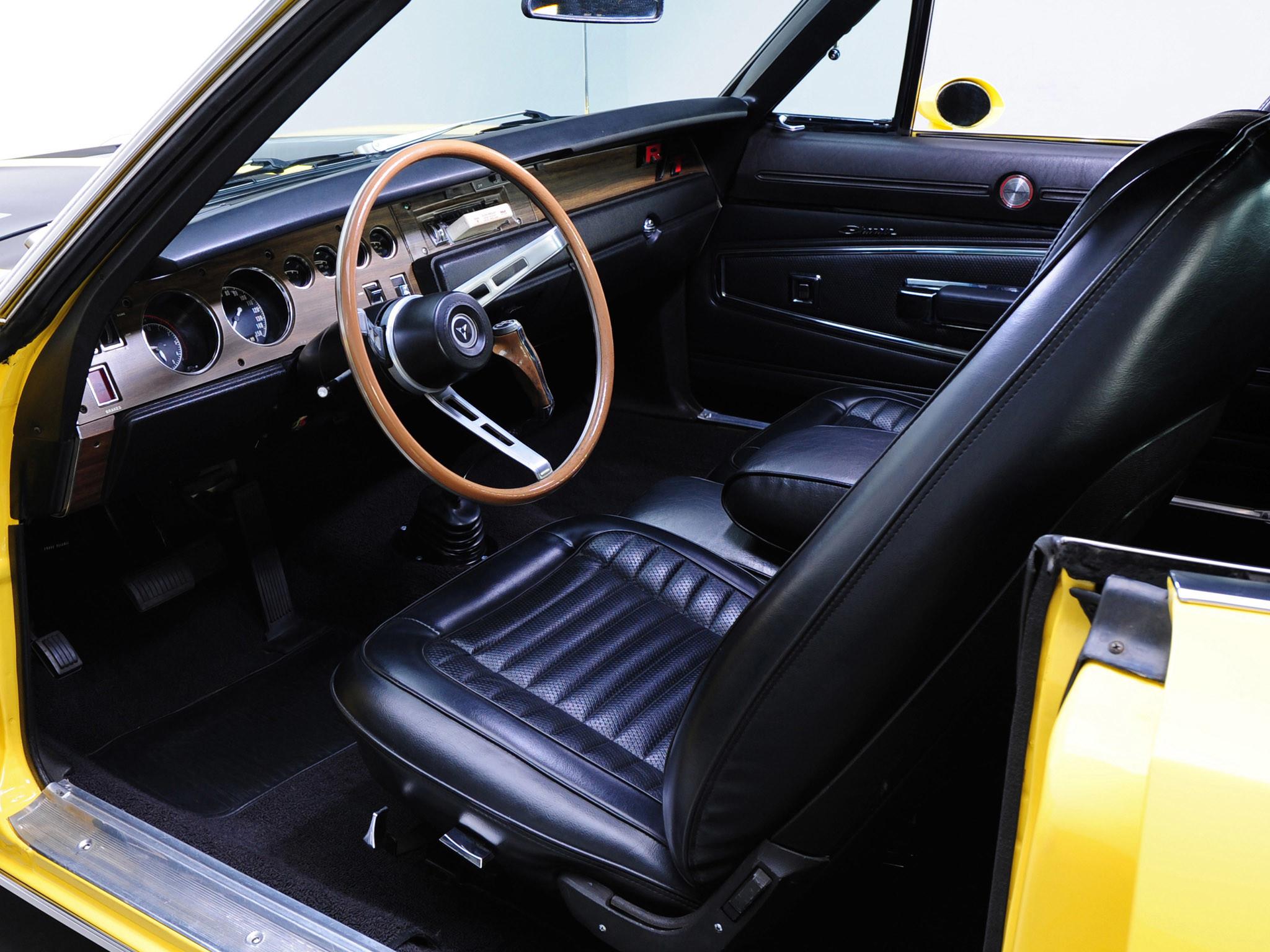 1970 Dodge Charger R-T 426 Hemi classic muscle mopar … | 2048 x 1536