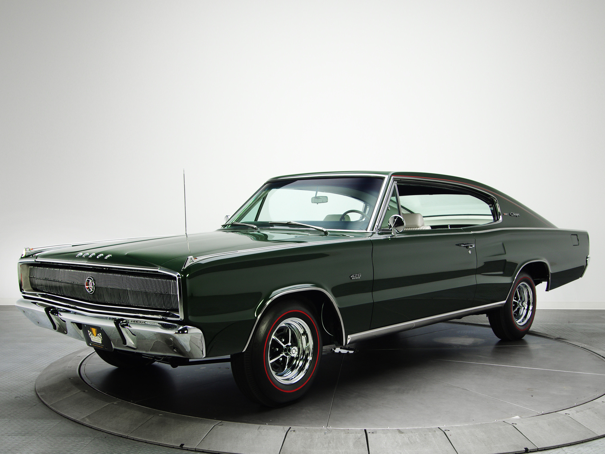 1967 Dodge Charger R-T 426 Hemi muscle classic wallpaper | |  116898 | WallpaperUP