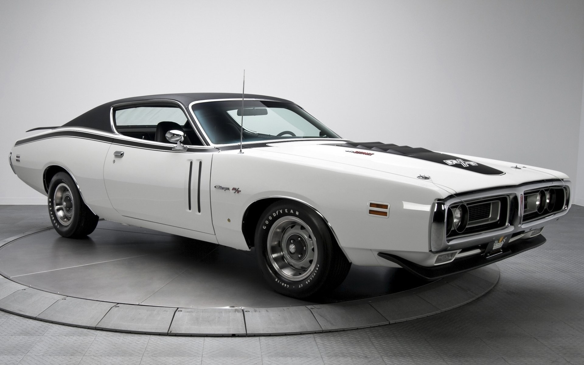 dodge charger r t six-pack 1970 dodge chardzher front muscle car muscle car  background