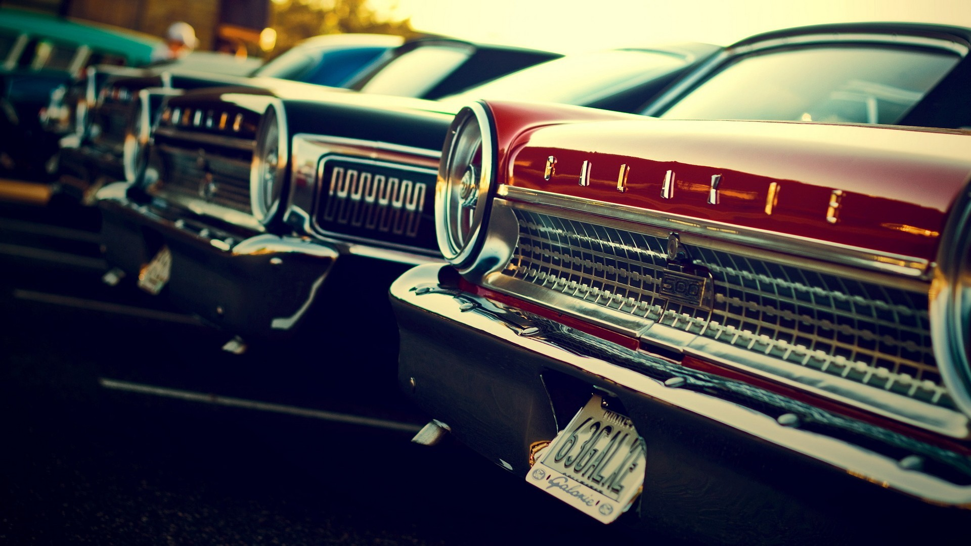 classic cars wallpaper, Wallpapers, HD 1080p, Desktop .