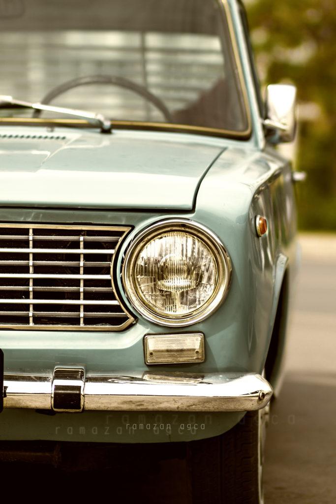 Murat 124   Klüp 124   Royal Stance   Mobil Background