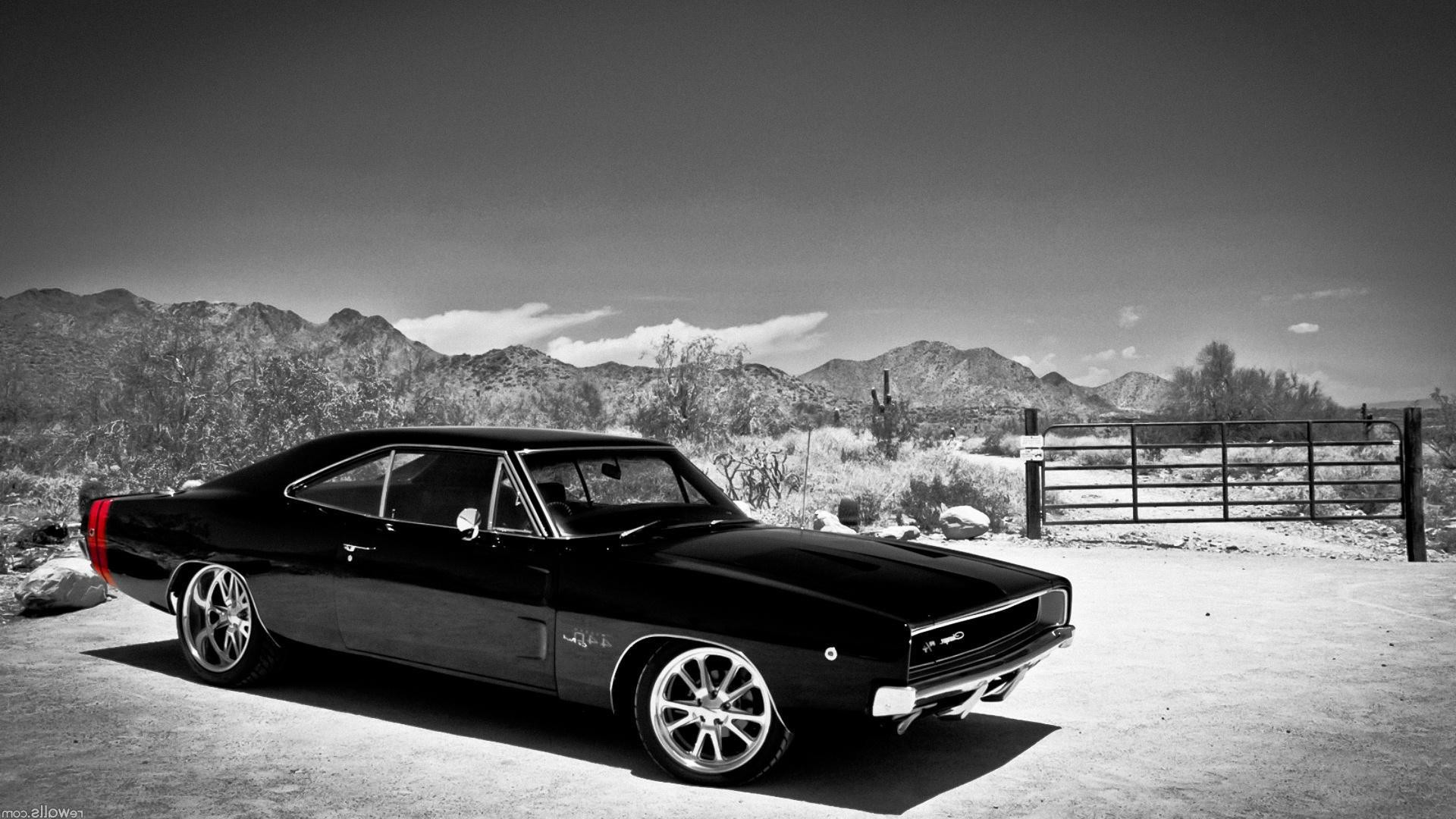 Dodge Charger Desktop Wallpapers Amazing Wallpaperz | HD Wallpapers |  Pinterest | Dodge charger, Dodge and Wallpaper