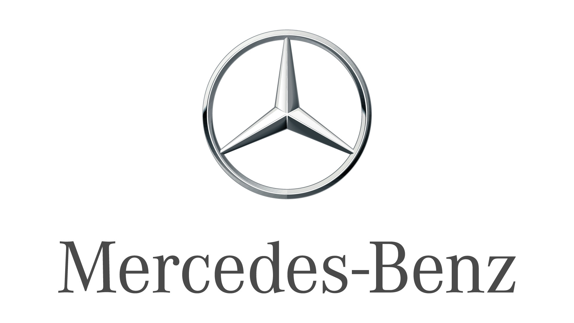 47+ Mercedes Benz Logo