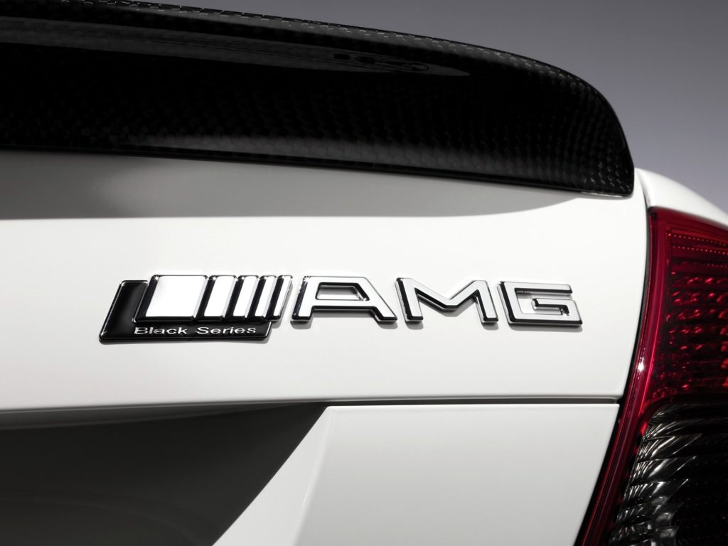 Mercedes AMG logo wallpapers from www.yours-cars.eu   Hd Wallpapers Cars    Pinterest   Mercedes AMG, Cars and Dream cars