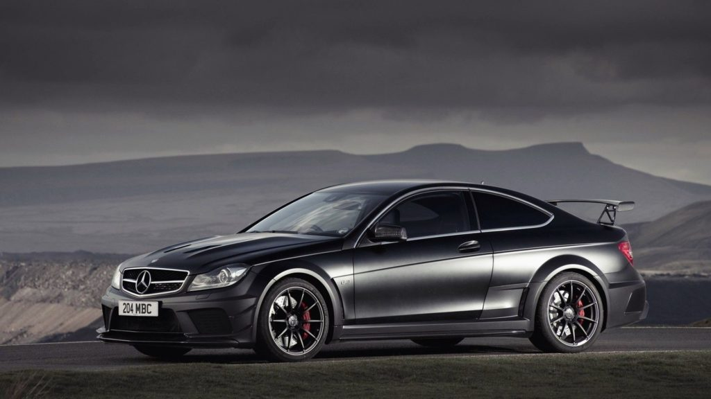 Mercedes AMG Wallpapers – Wallpaper Cave